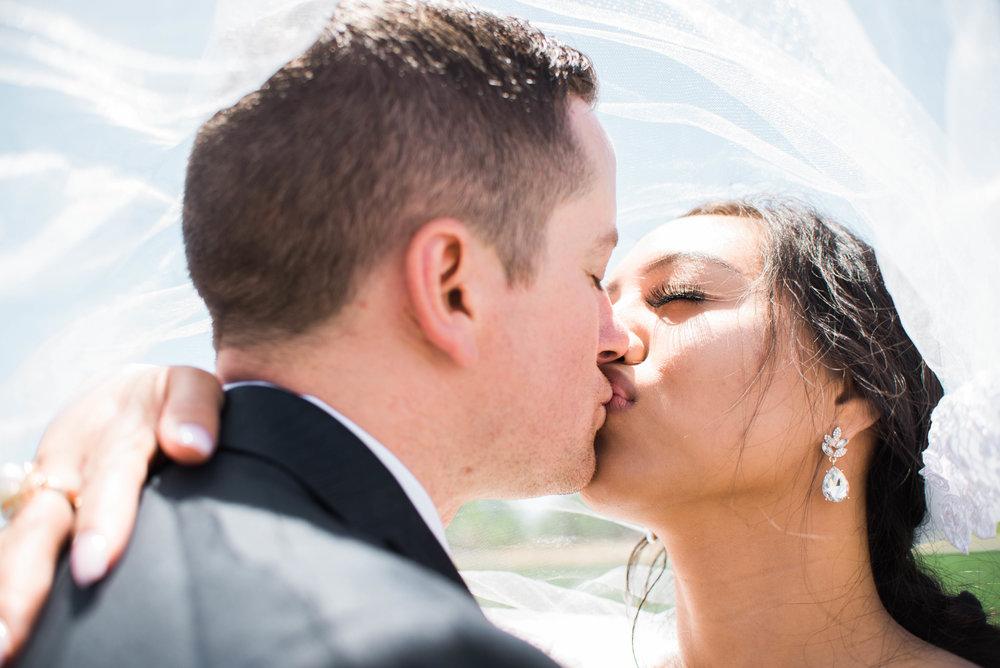 M+J-WEDDING-DAY-Sadie_Banks_Photography-490.jpg