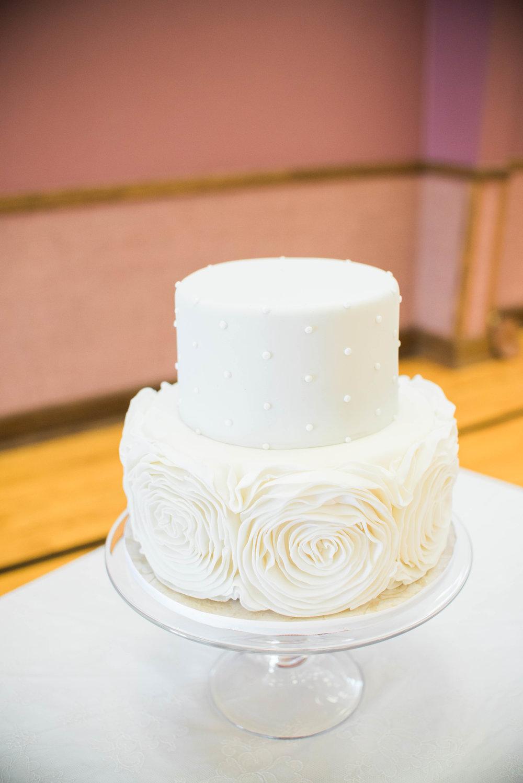 M+J-WEDDING-DAY-Sadie_Banks_Photography-504.jpg