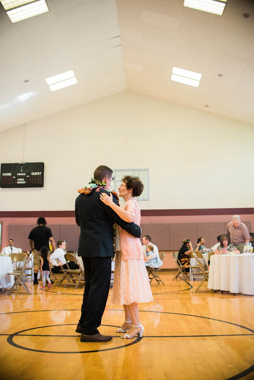 M+J-WEDDING-DAY-Sadie_Banks_Photography-581.jpg