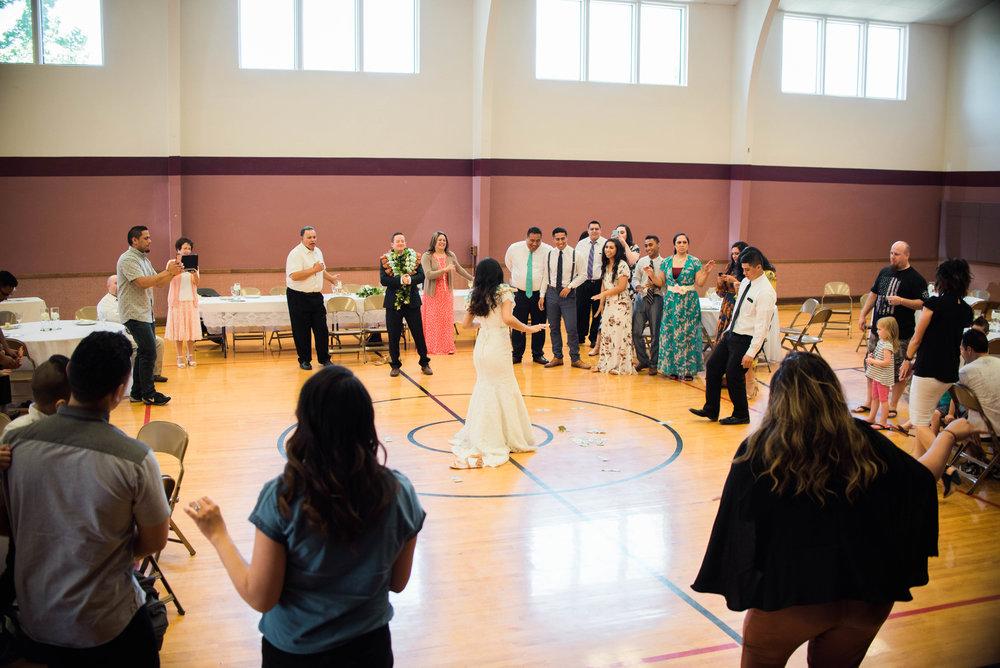 M+J-WEDDING-DAY-Sadie_Banks_Photography-566.jpg