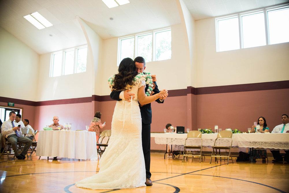 M+J-WEDDING-DAY-Sadie_Banks_Photography-659.jpg