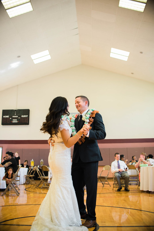 M+J-WEDDING-DAY-Sadie_Banks_Photography-647.jpg