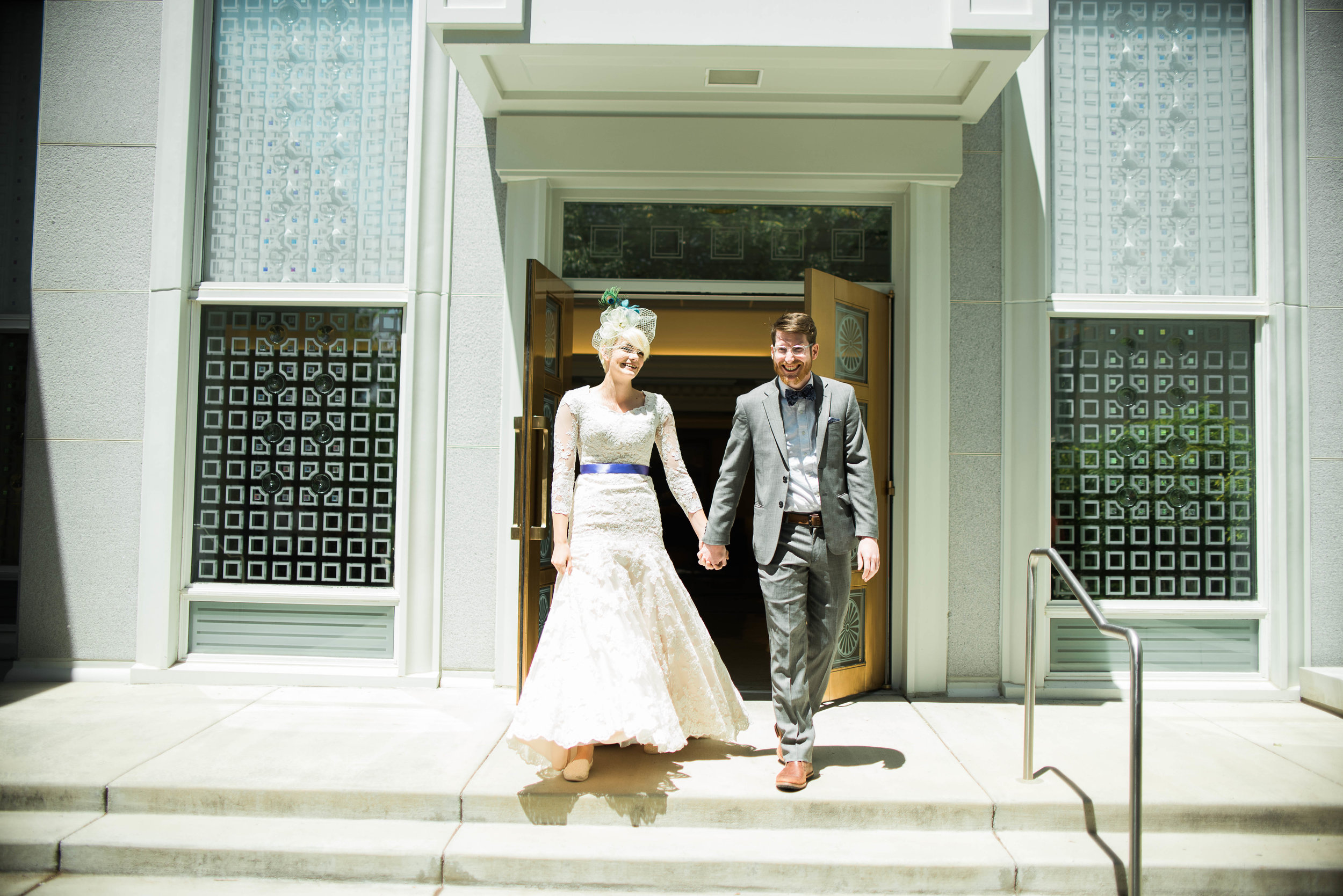 K+M-Wedding-DaySadie_Banks_Photography-27.jpg