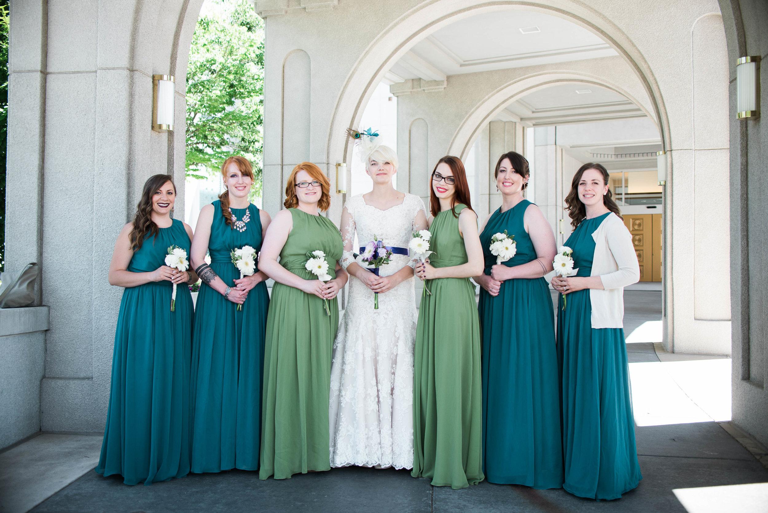 K+M-Wedding-DaySadie_Banks_Photography-354.jpg