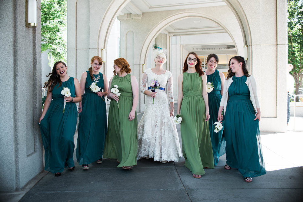 K+M-Wedding-DaySadie_Banks_Photography-369.jpg