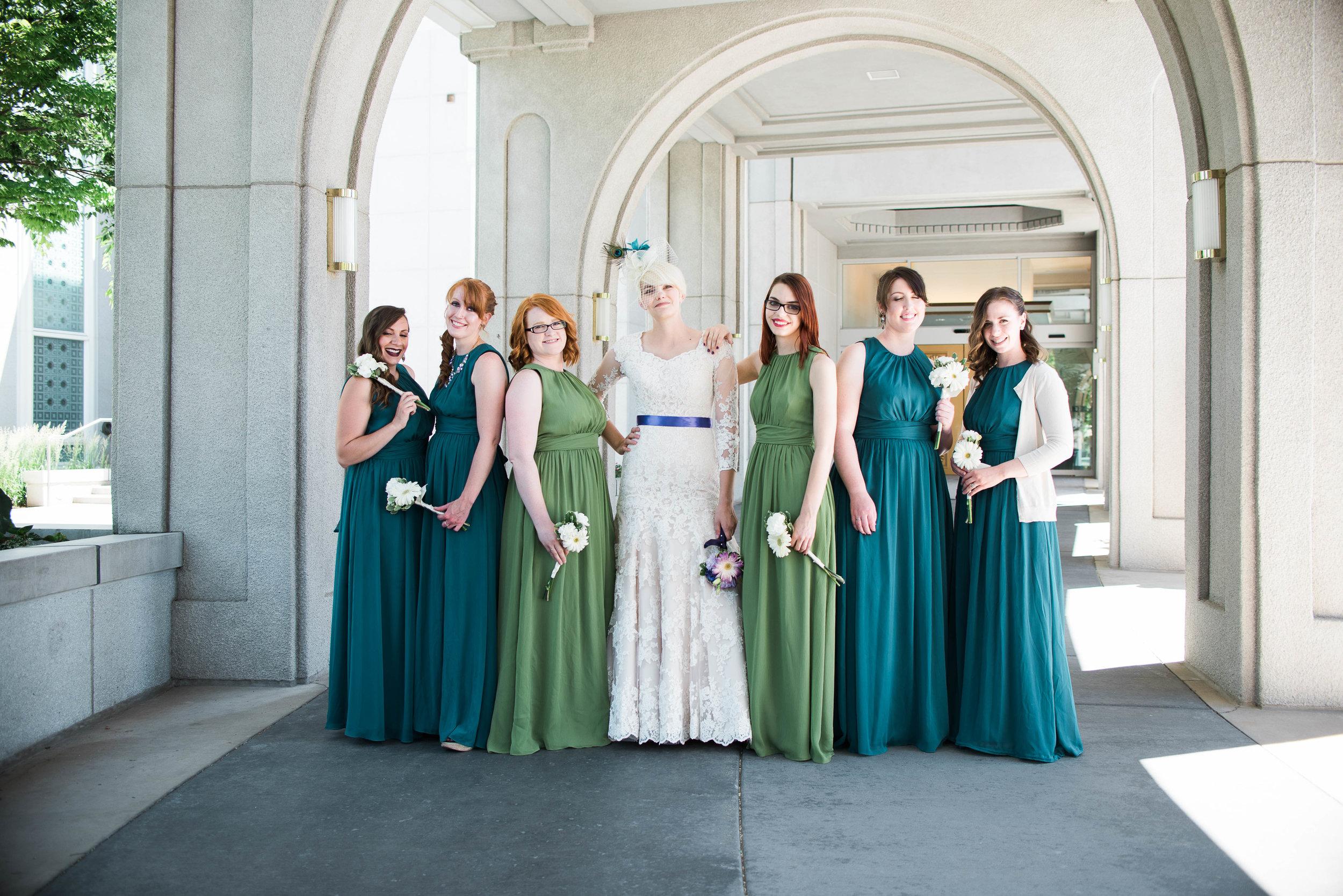 K+M-Wedding-DaySadie_Banks_Photography-376.jpg