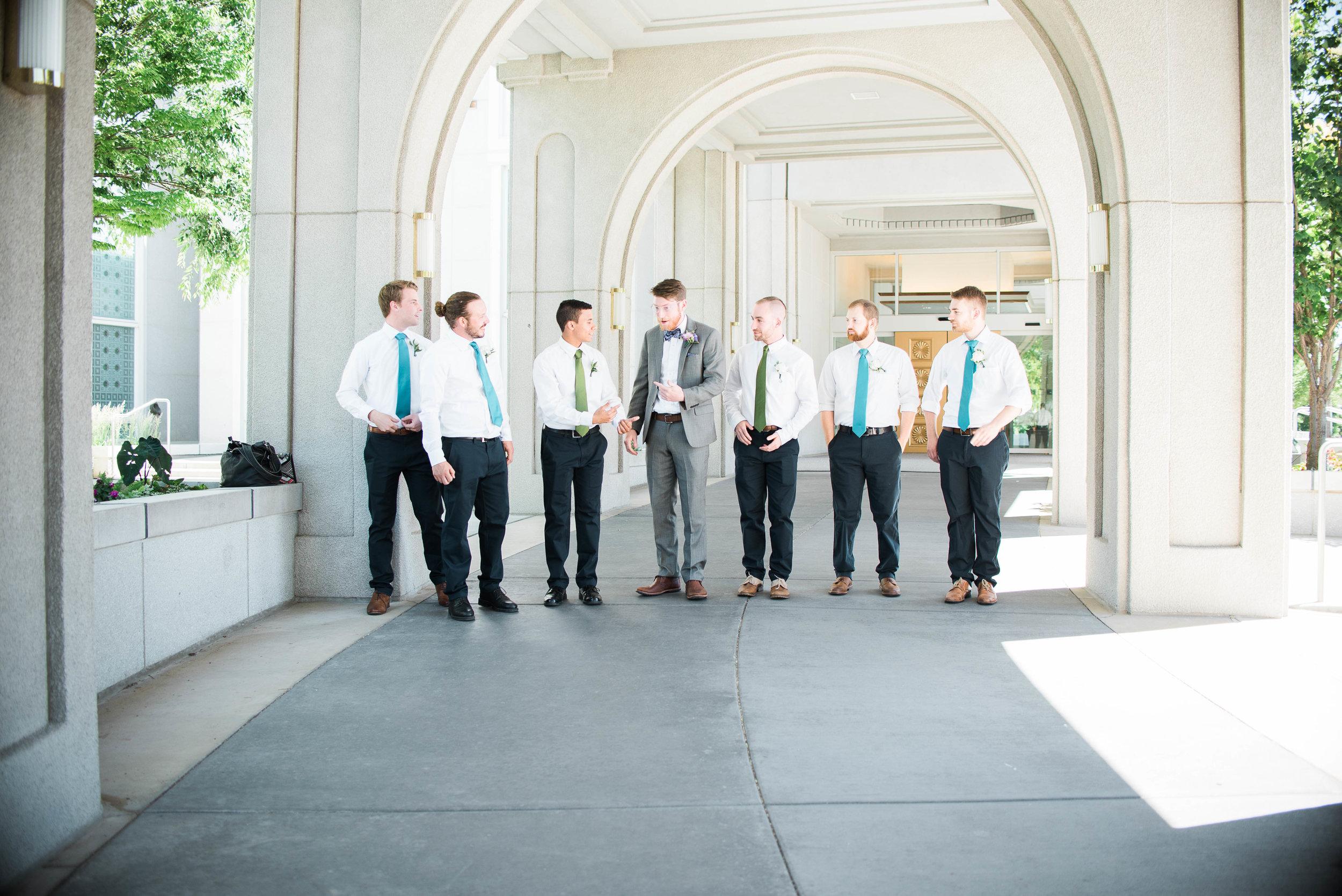 K+M-Wedding-DaySadie_Banks_Photography-416.jpg