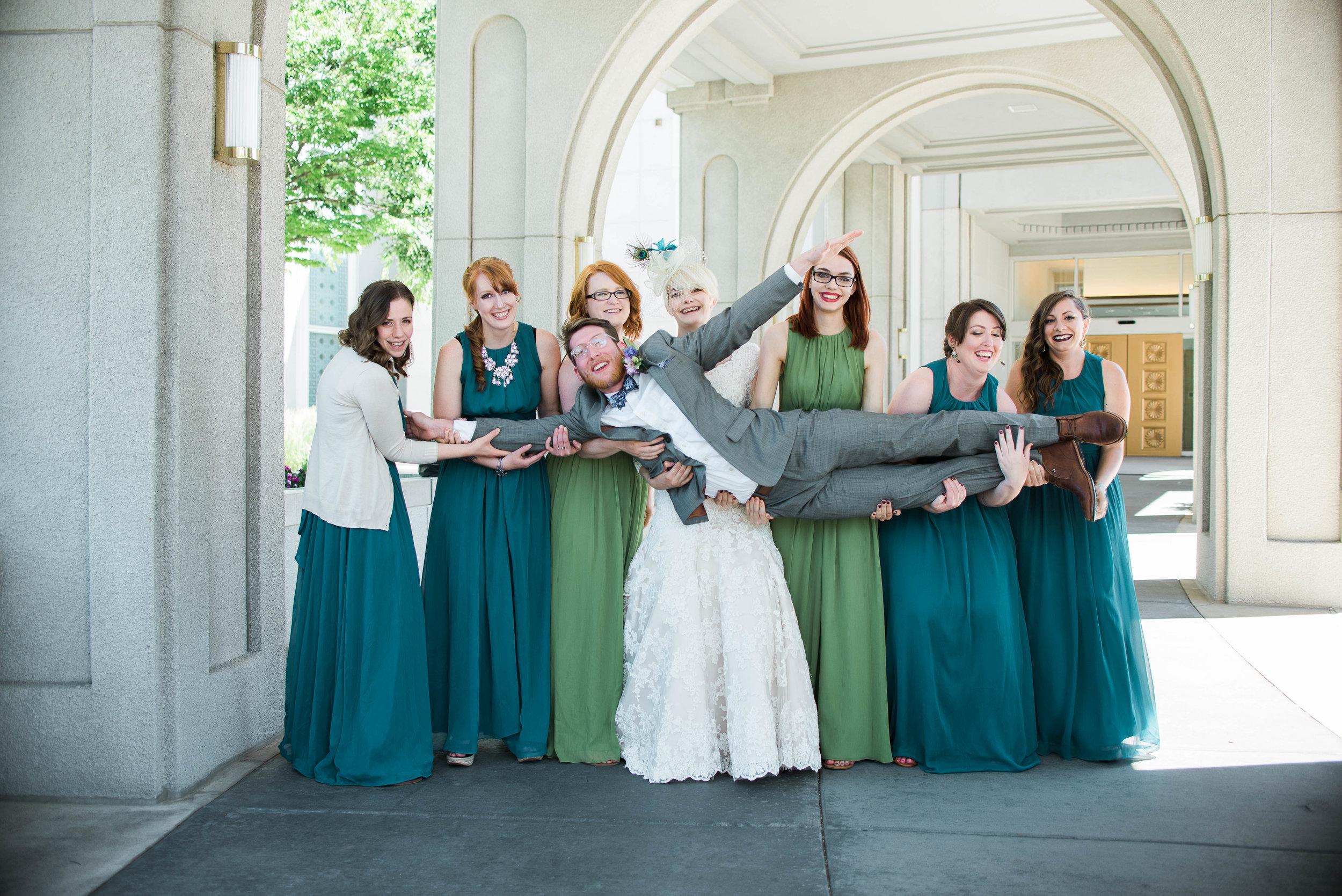 K+M-Wedding-DaySadie_Banks_Photography-519.jpg