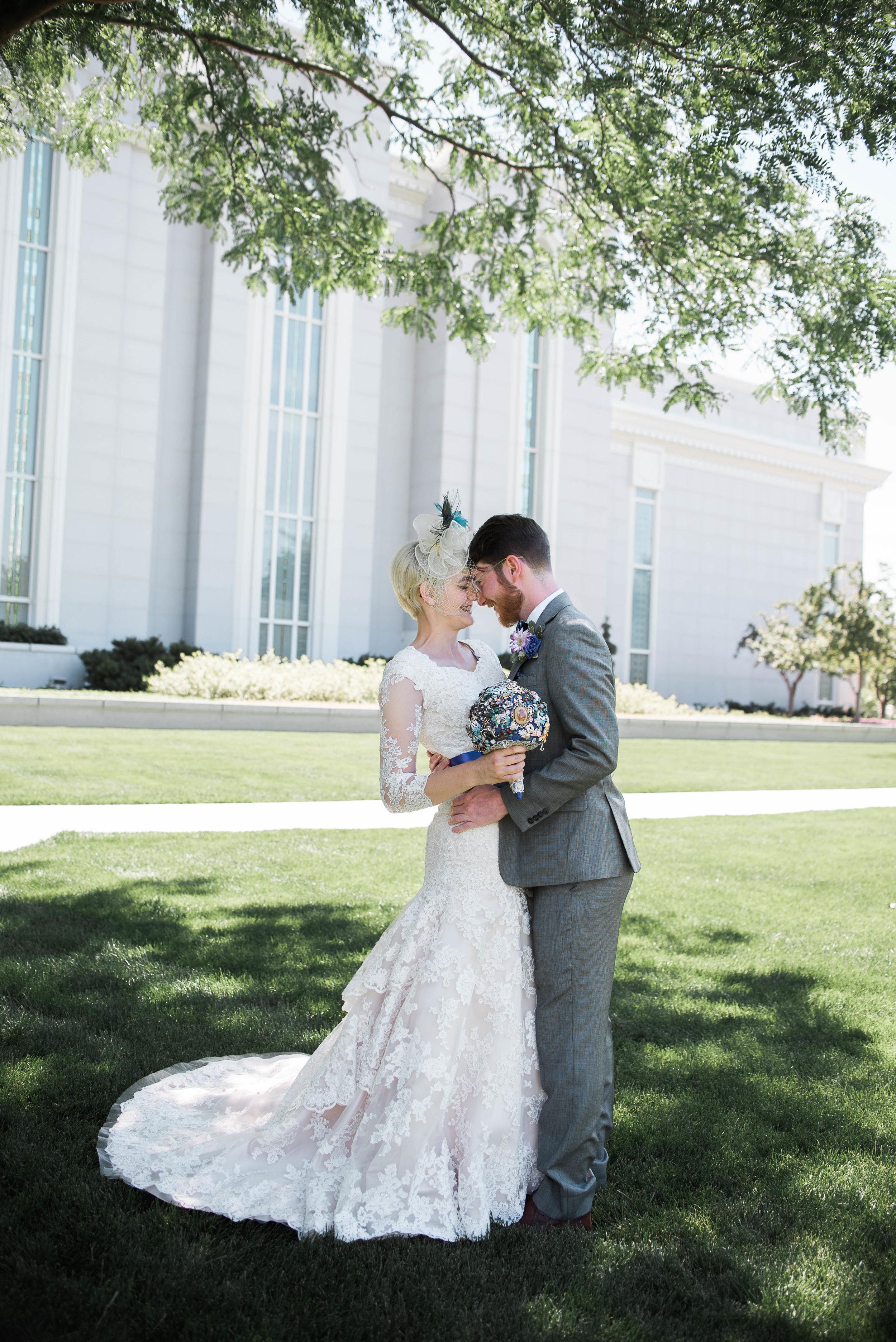 K+M-Wedding-DaySadie_Banks_Photography-539.jpg