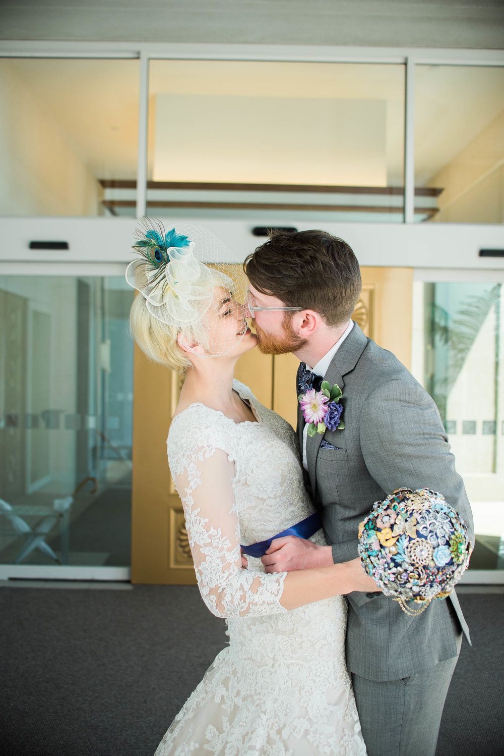 K+M-Wedding-DaySadie_Banks_Photography-618.jpg