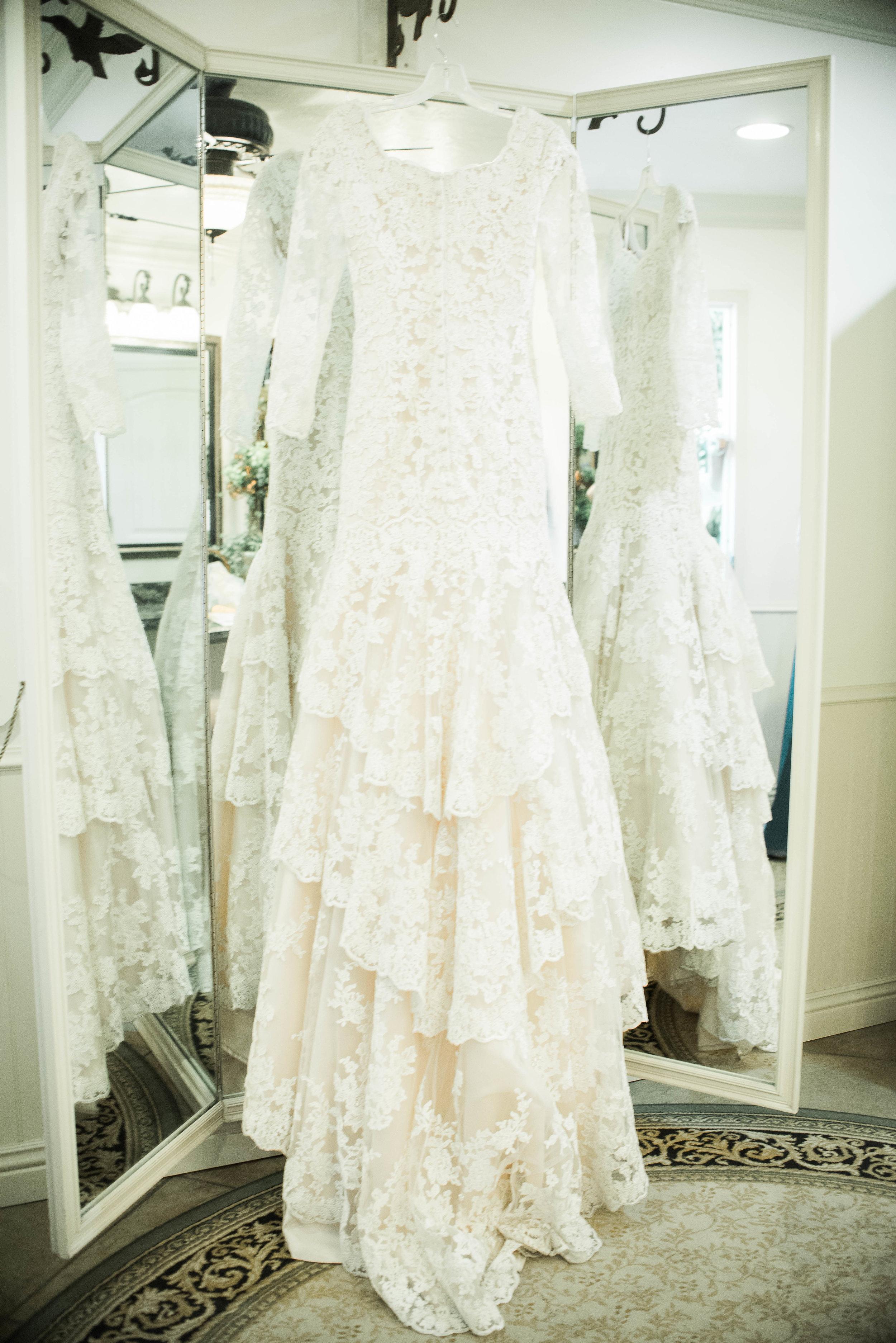 K+M-Wedding-DaySadie_Banks_Photography-685.jpg