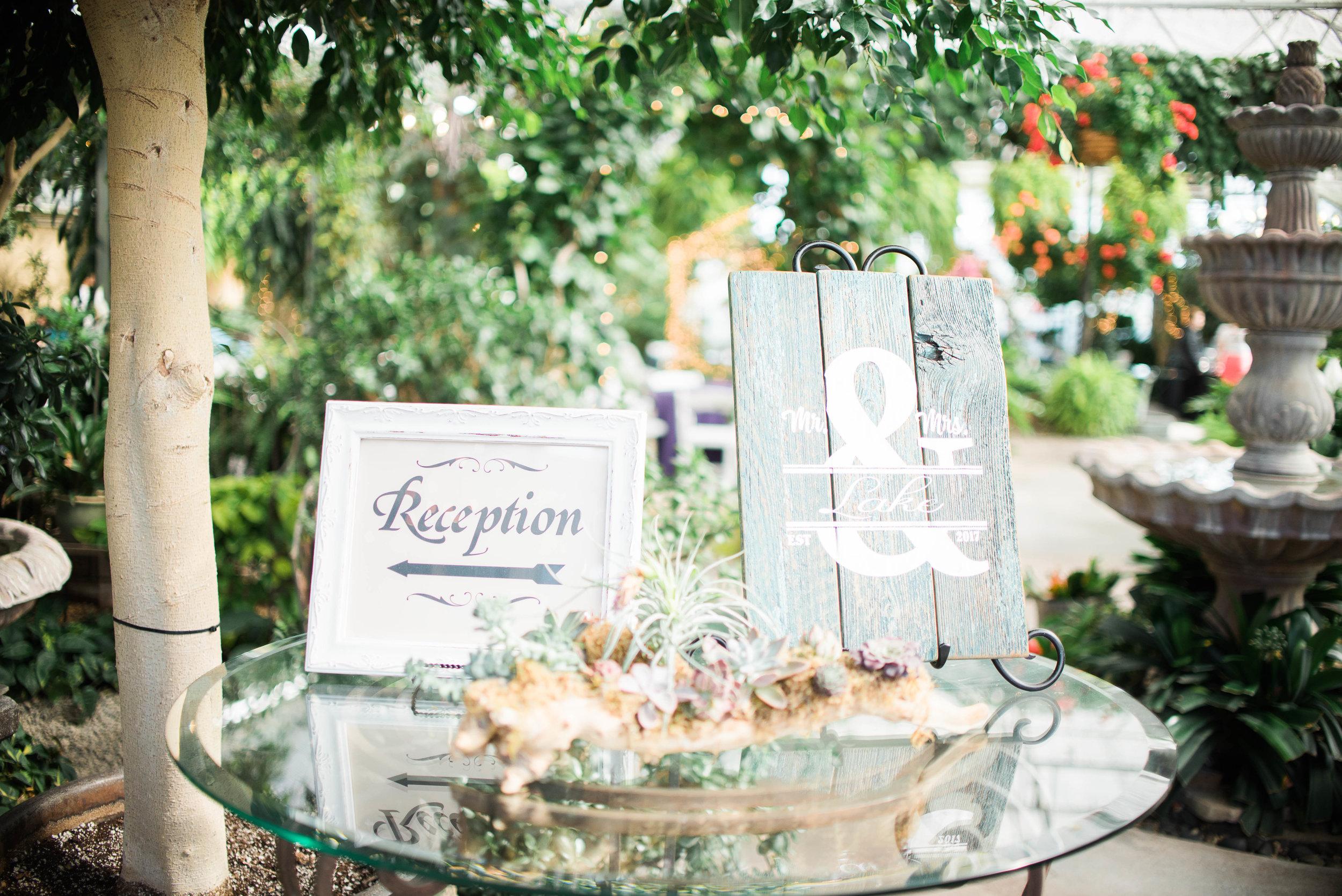 K+M-Wedding-DaySadie_Banks_Photography-688.jpg