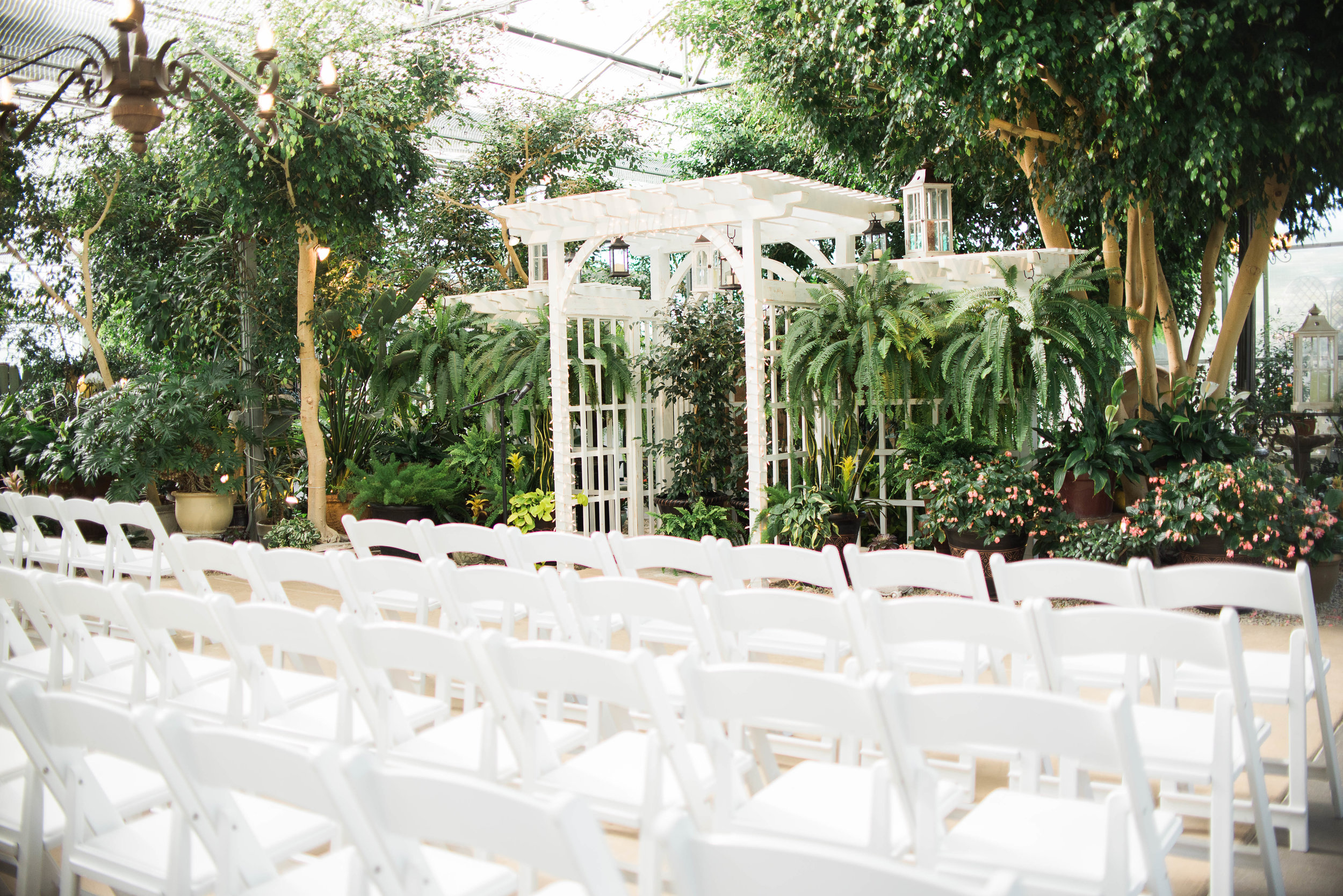 K+M-Wedding-DaySadie_Banks_Photography-699.jpg