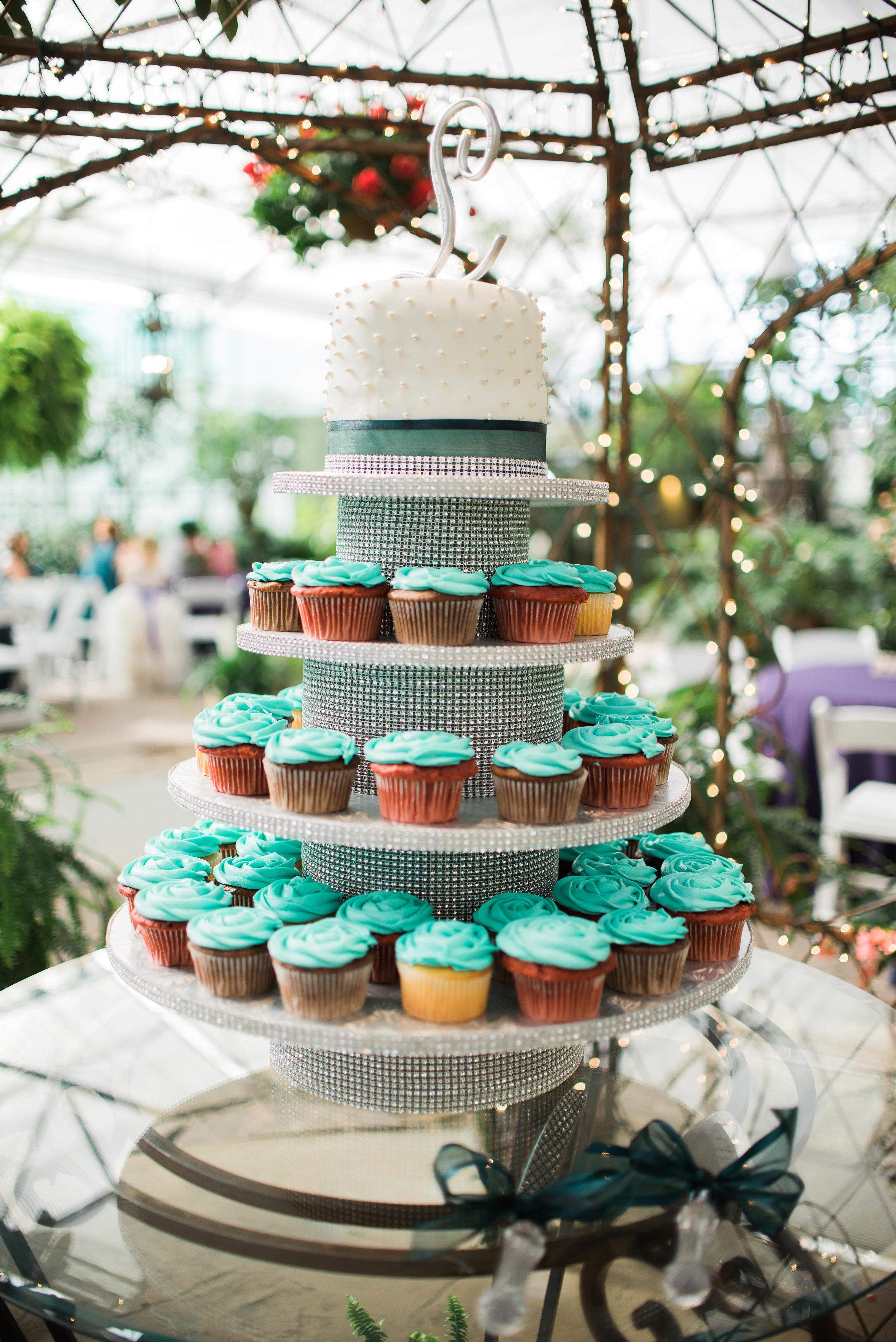 K+M-Wedding-DaySadie_Banks_Photography-709.jpg