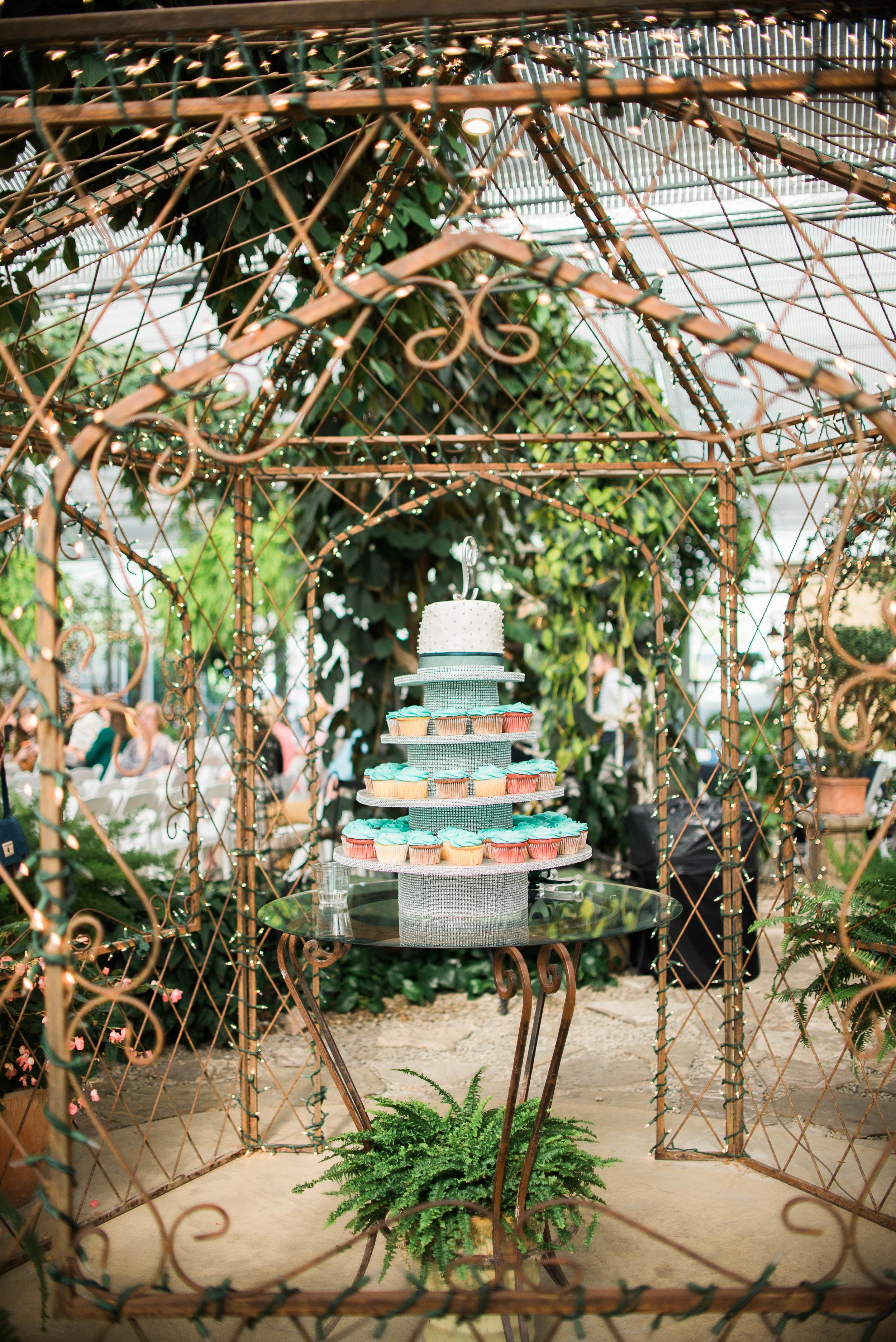 K+M-Wedding-DaySadie_Banks_Photography-718.jpg