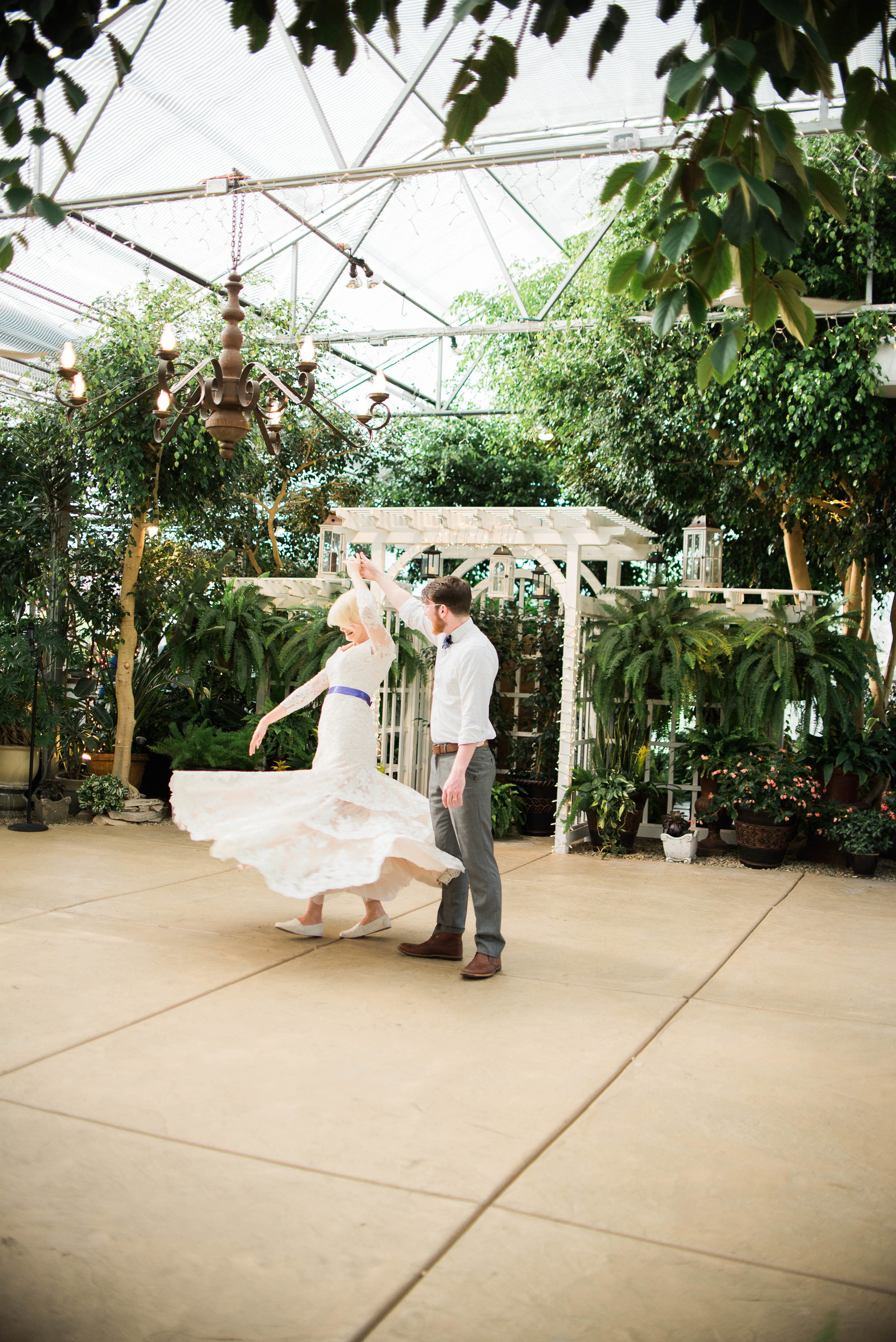 K+M-Wedding-DaySadie_Banks_Photography-875.jpg