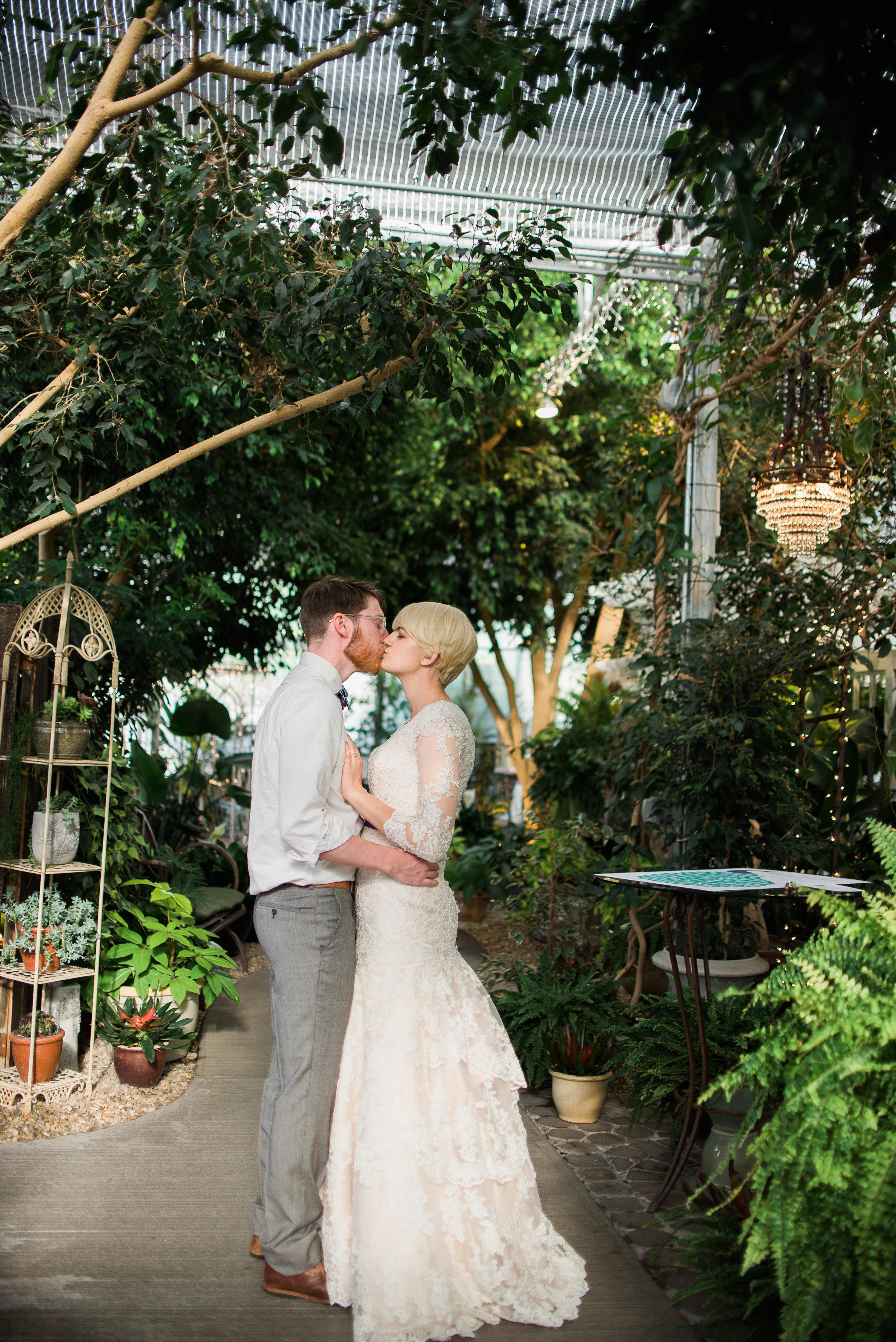K+M-Wedding-DaySadie_Banks_Photography-901.jpg