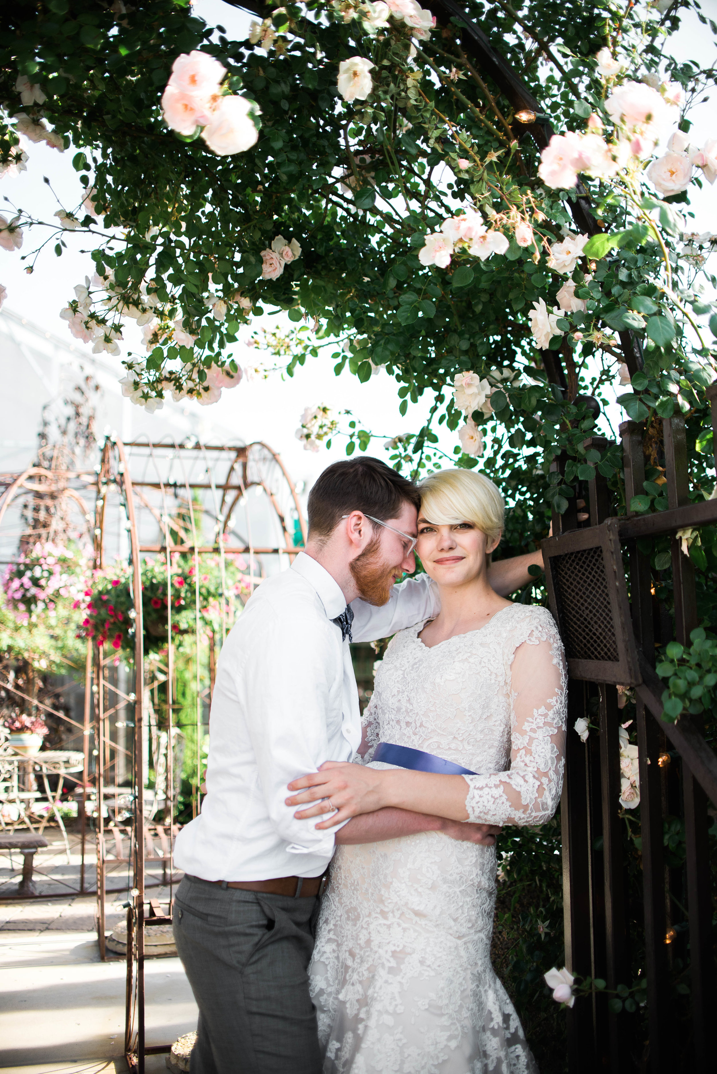 K+M-Wedding-DaySadie_Banks_Photography-920.jpg