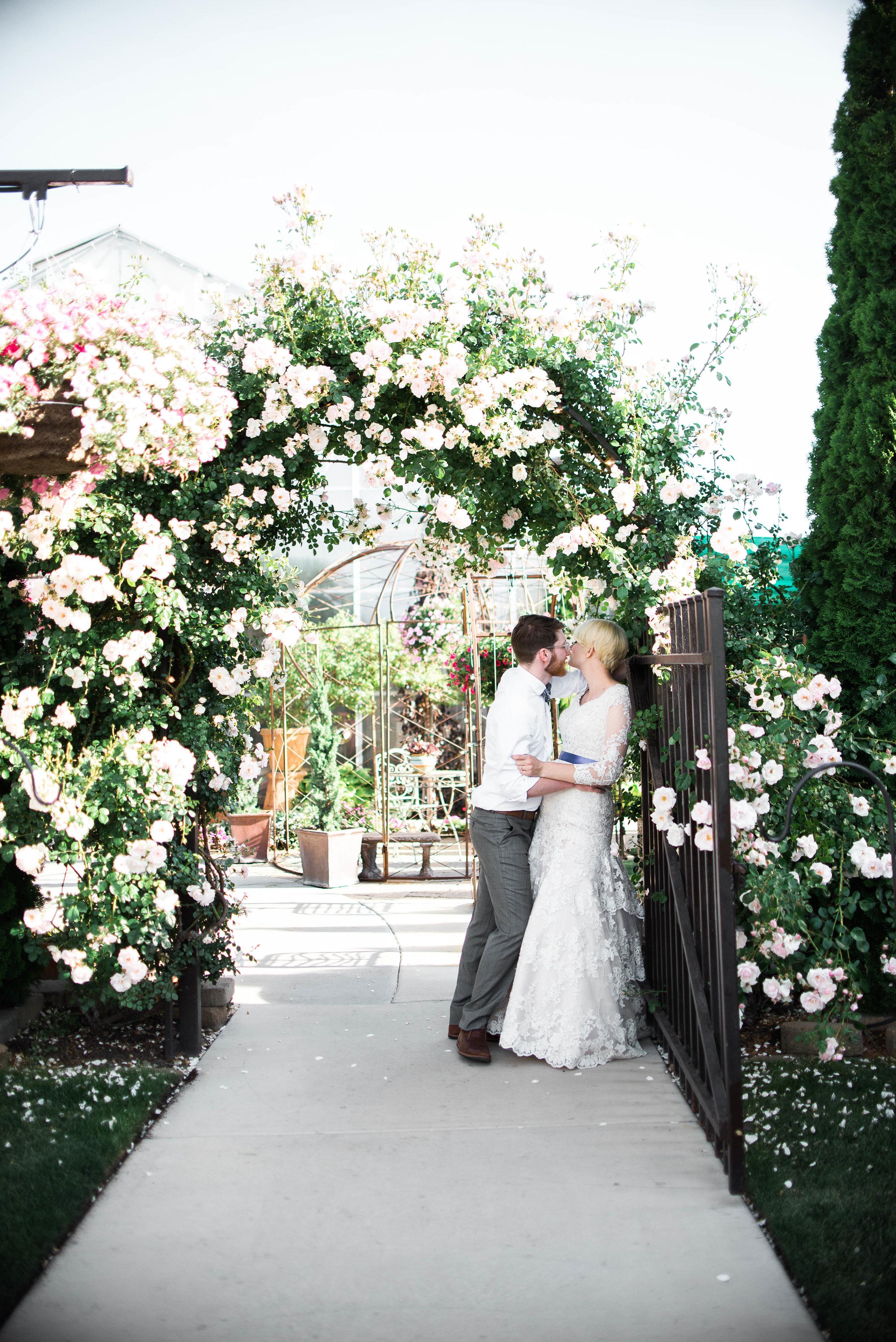 K+M-Wedding-DaySadie_Banks_Photography-910.jpg