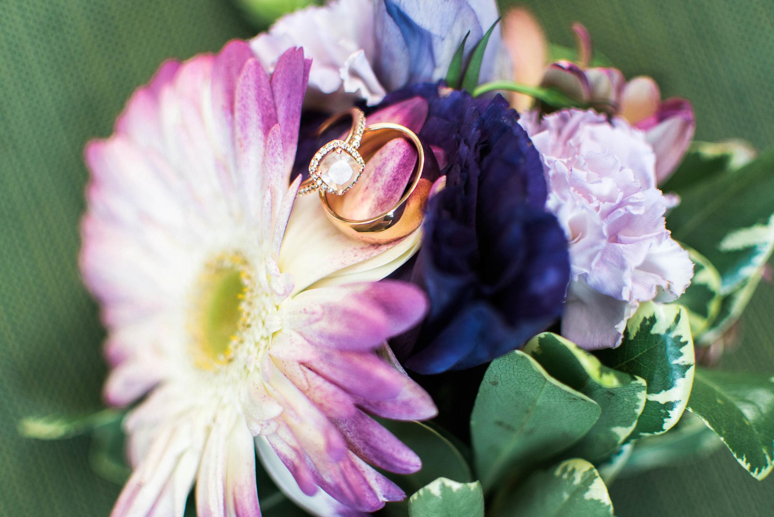 K+M-Wedding-DaySadie_Banks_Photography-945.jpg