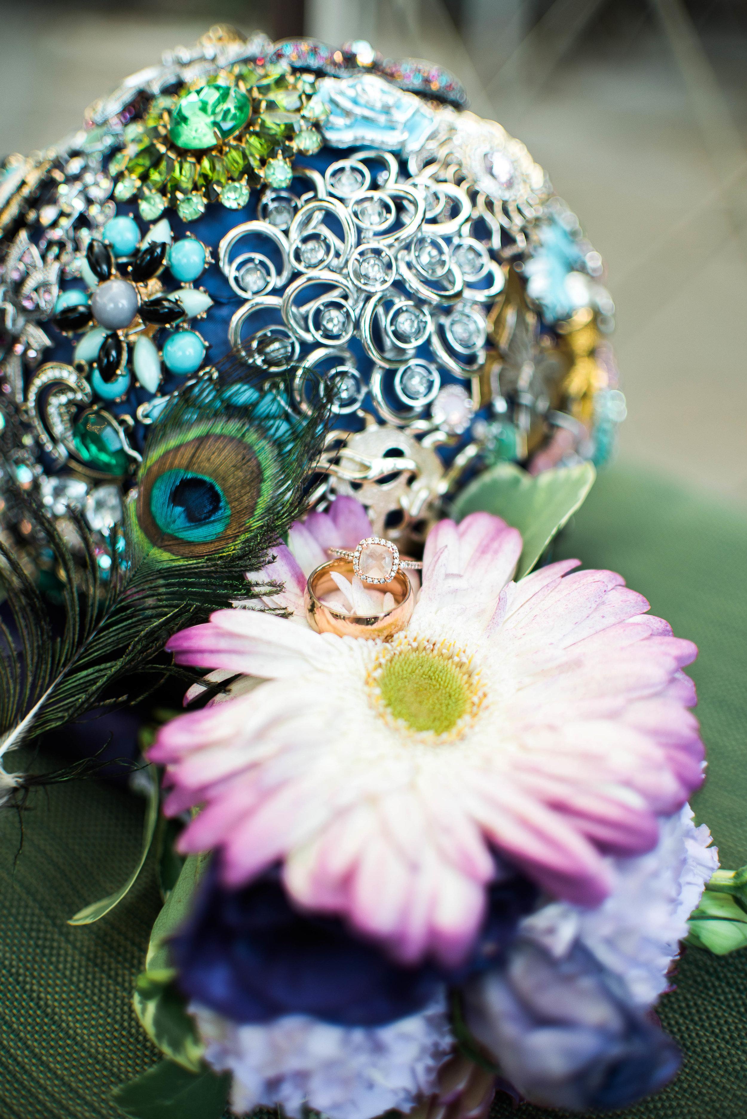 K+M-Wedding-DaySadie_Banks_Photography-950.jpg
