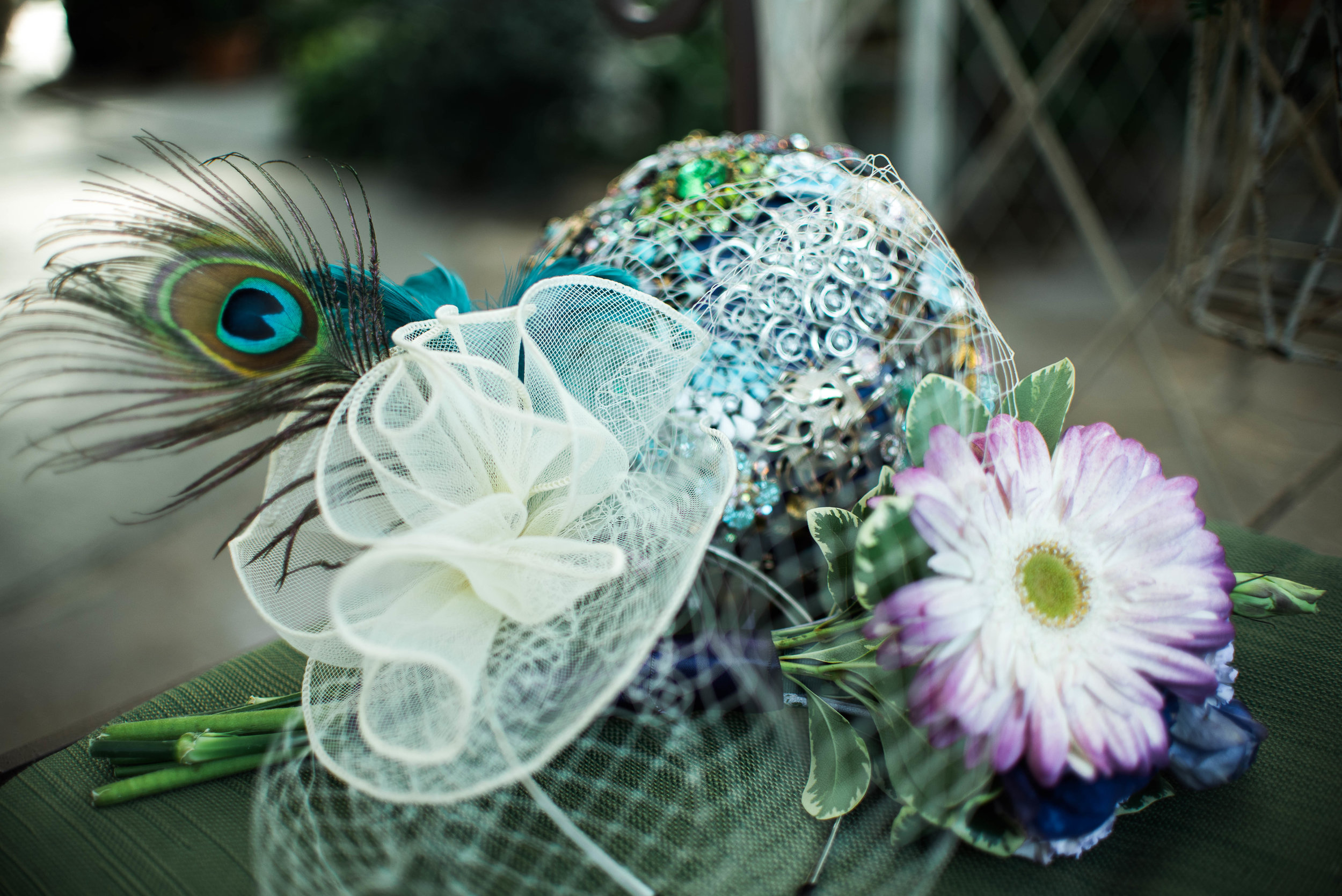 K+M-Wedding-DaySadie_Banks_Photography-952.jpg