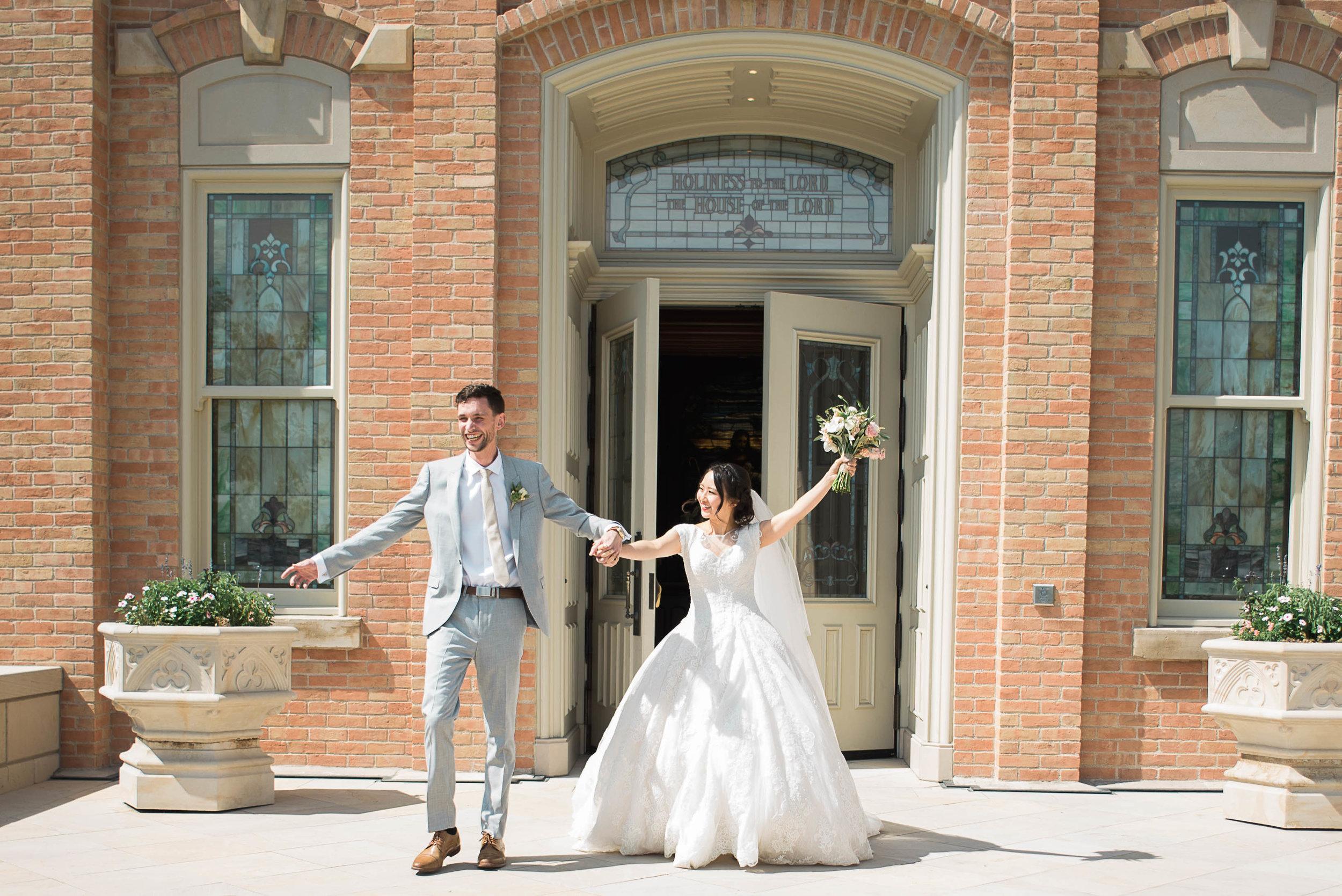JAYMIE+JORDAN-WEDDING DAY-Sadie_Banks_Photography-8.jpg