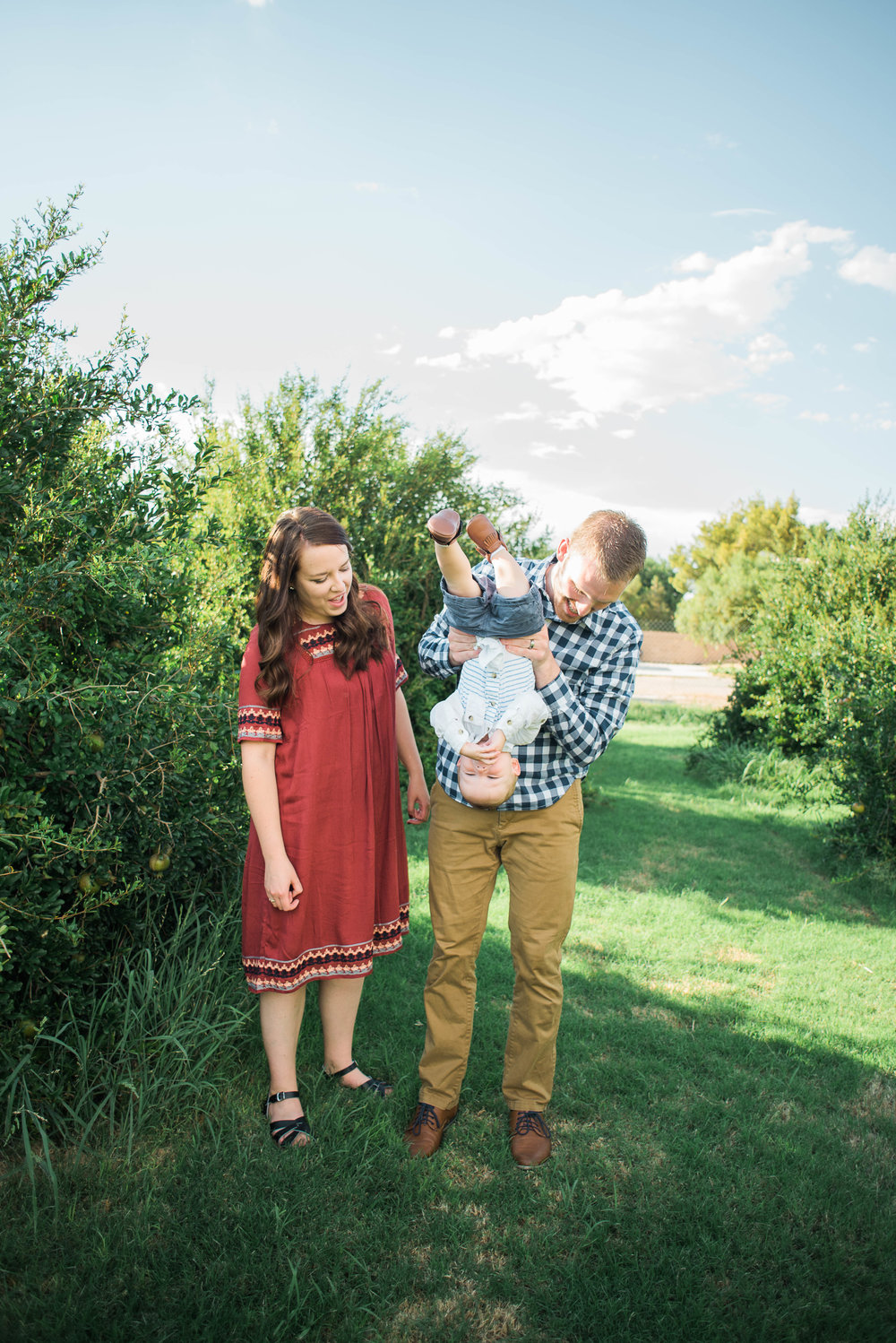 FERGUSON-FAMILY-Sadie_Banks_Photography-14.jpg