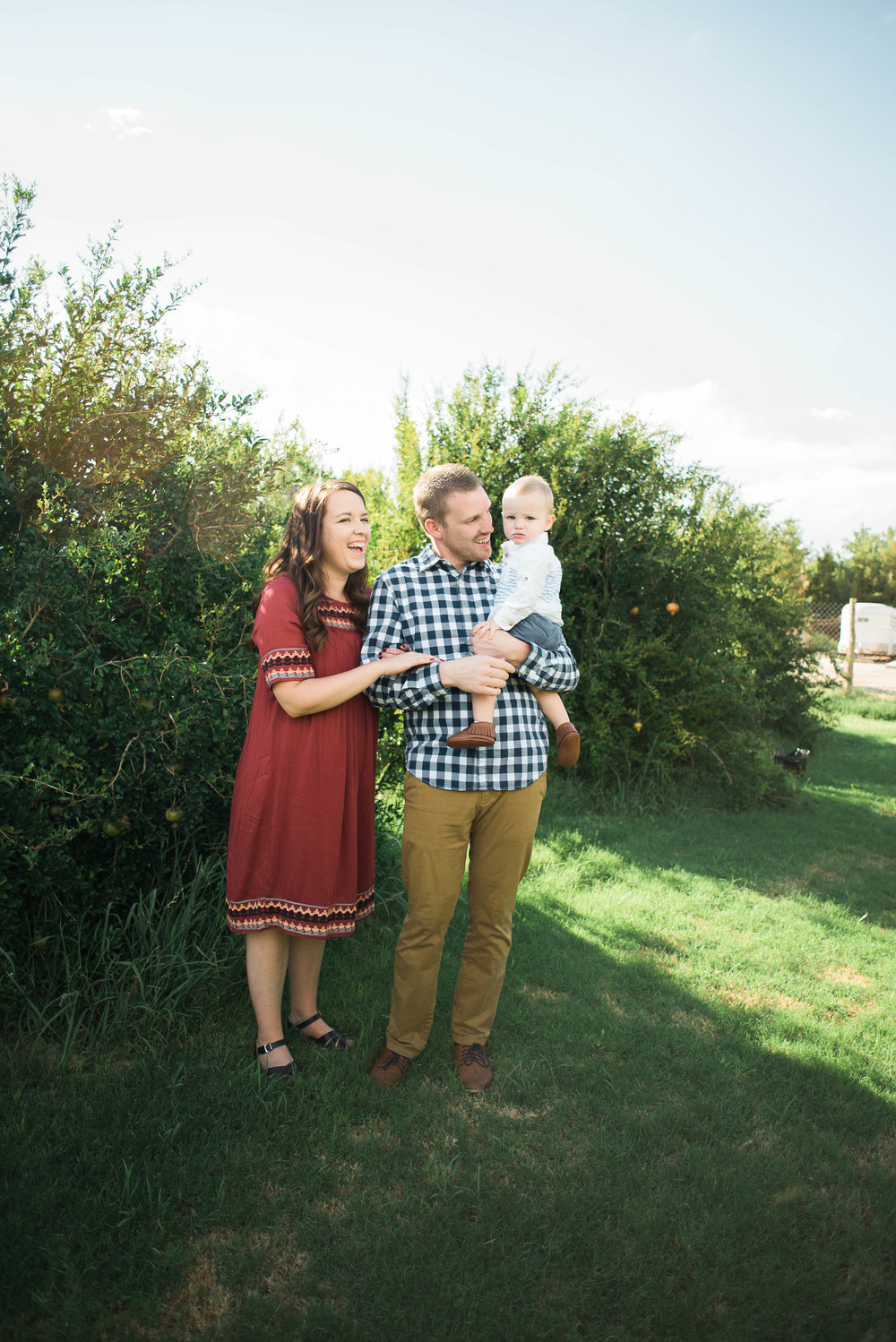 FERGUSON-FAMILY-Sadie_Banks_Photography.jpg