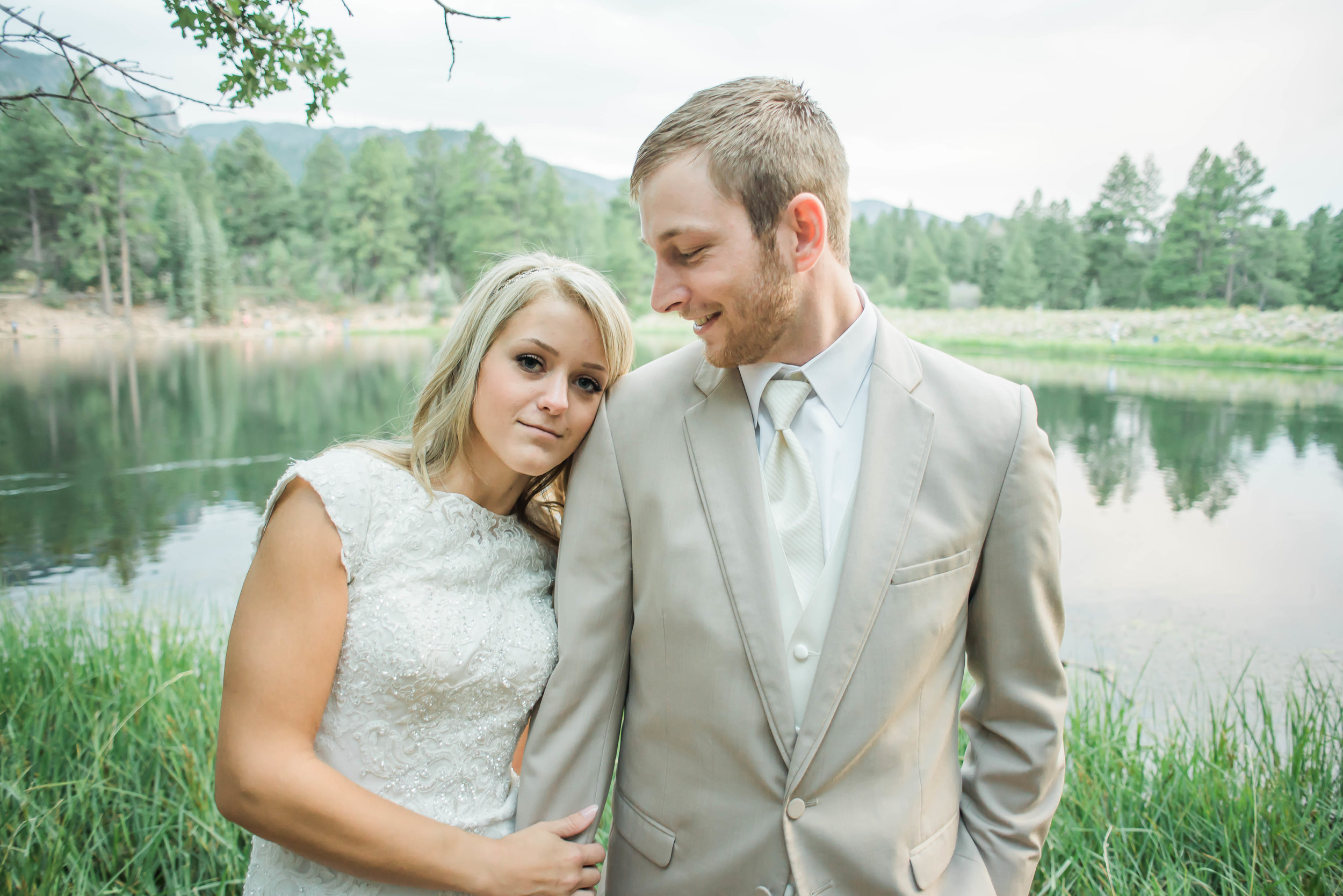 DANIEL+LACI-Sadie_Banks_Photography-30.jpg