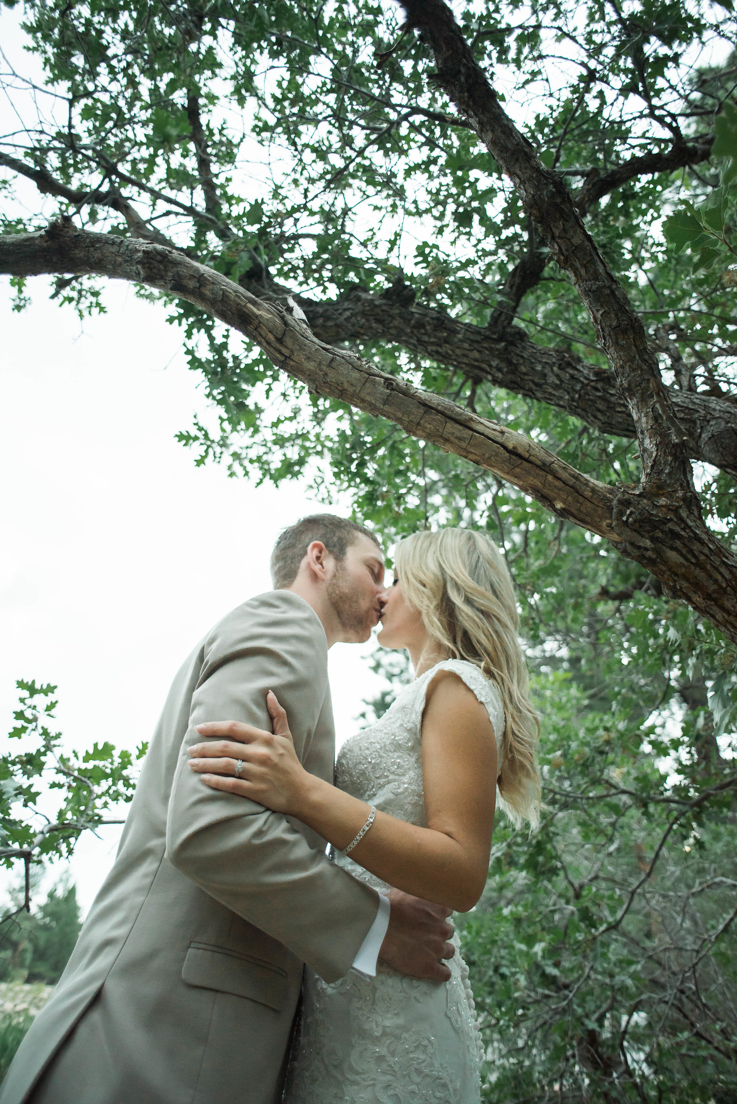 DANIEL+LACI-Sadie_Banks_Photography-63.jpg