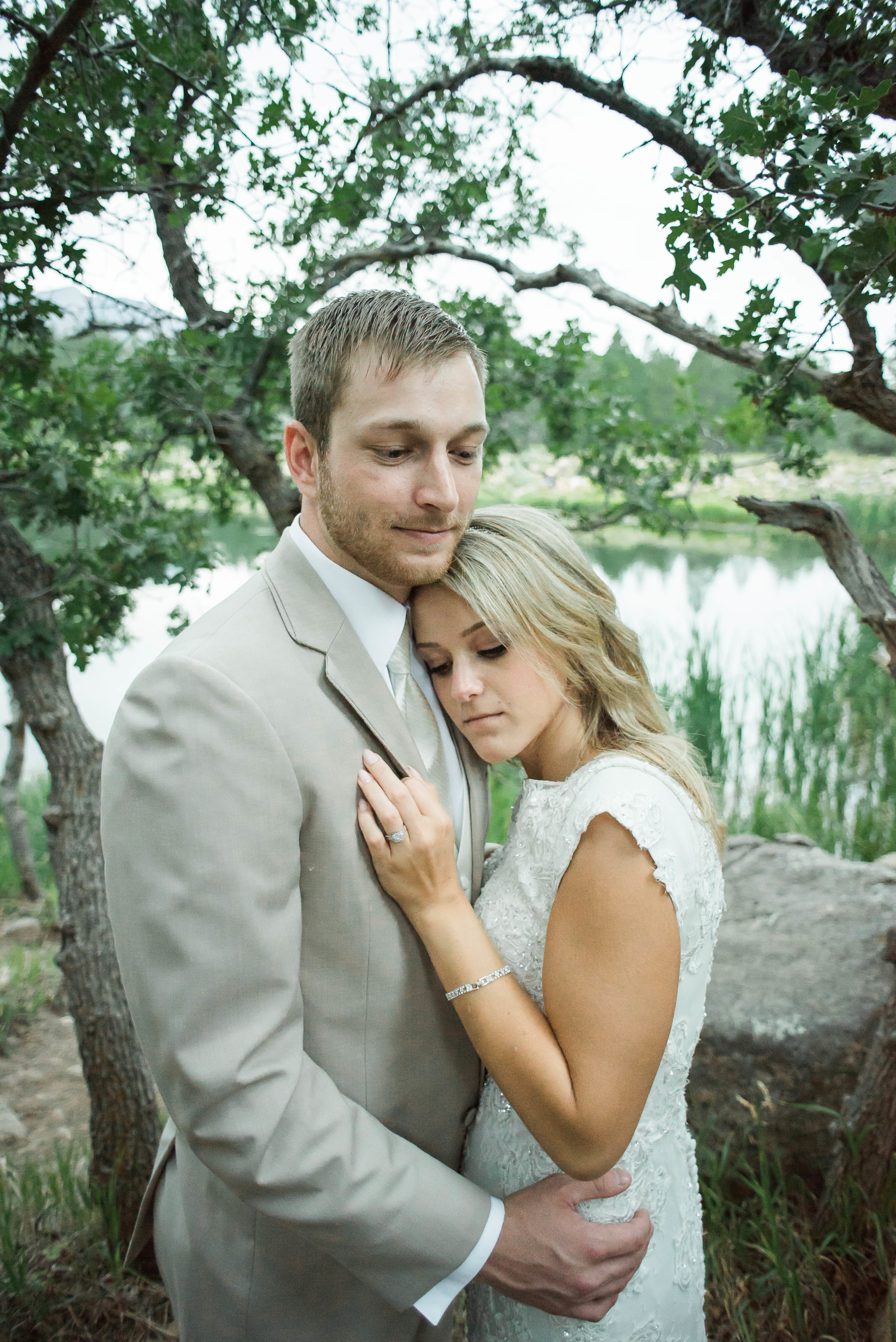 DANIEL+LACI-Sadie_Banks_Photography-69.jpg