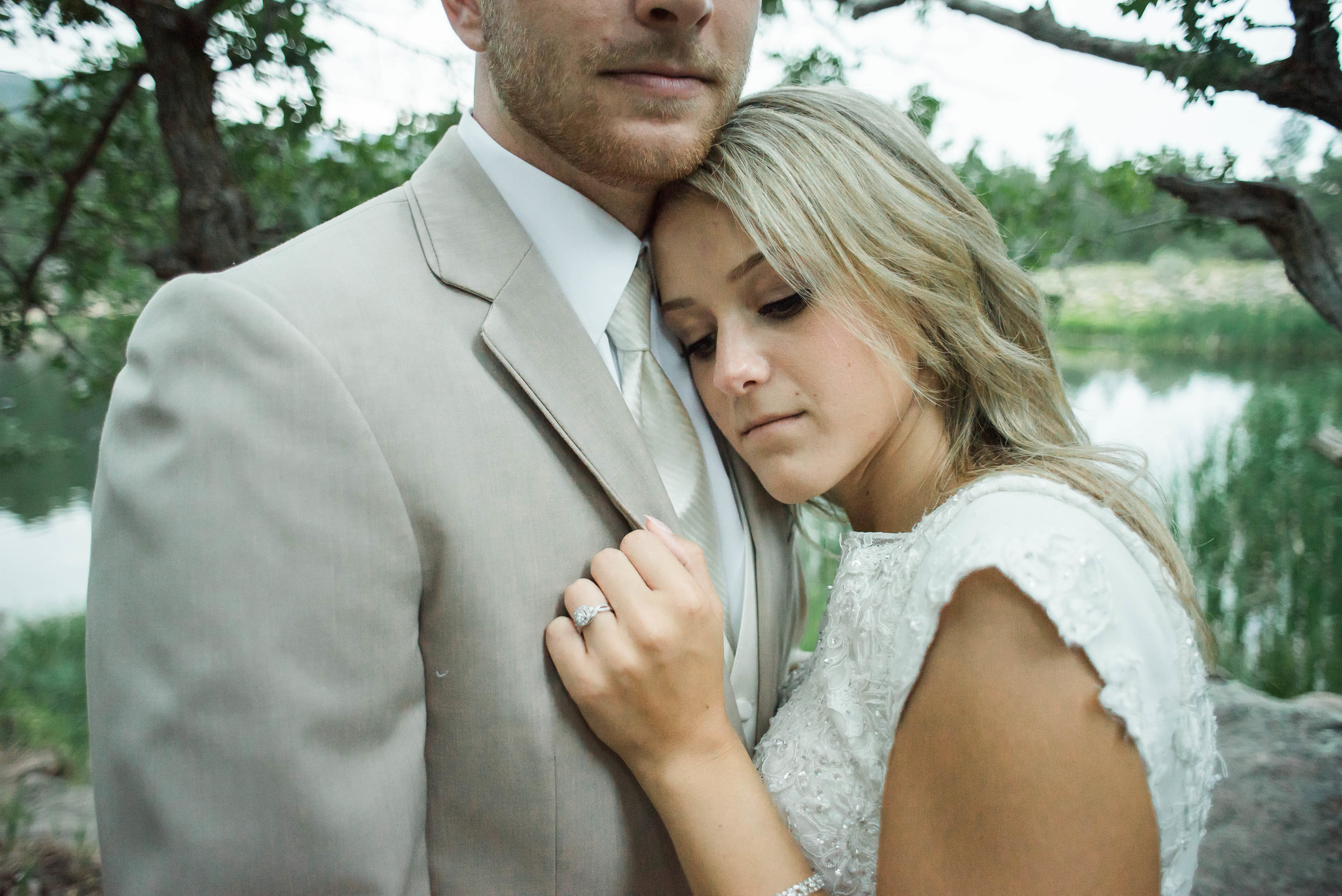 DANIEL+LACI-Sadie_Banks_Photography-73.jpg