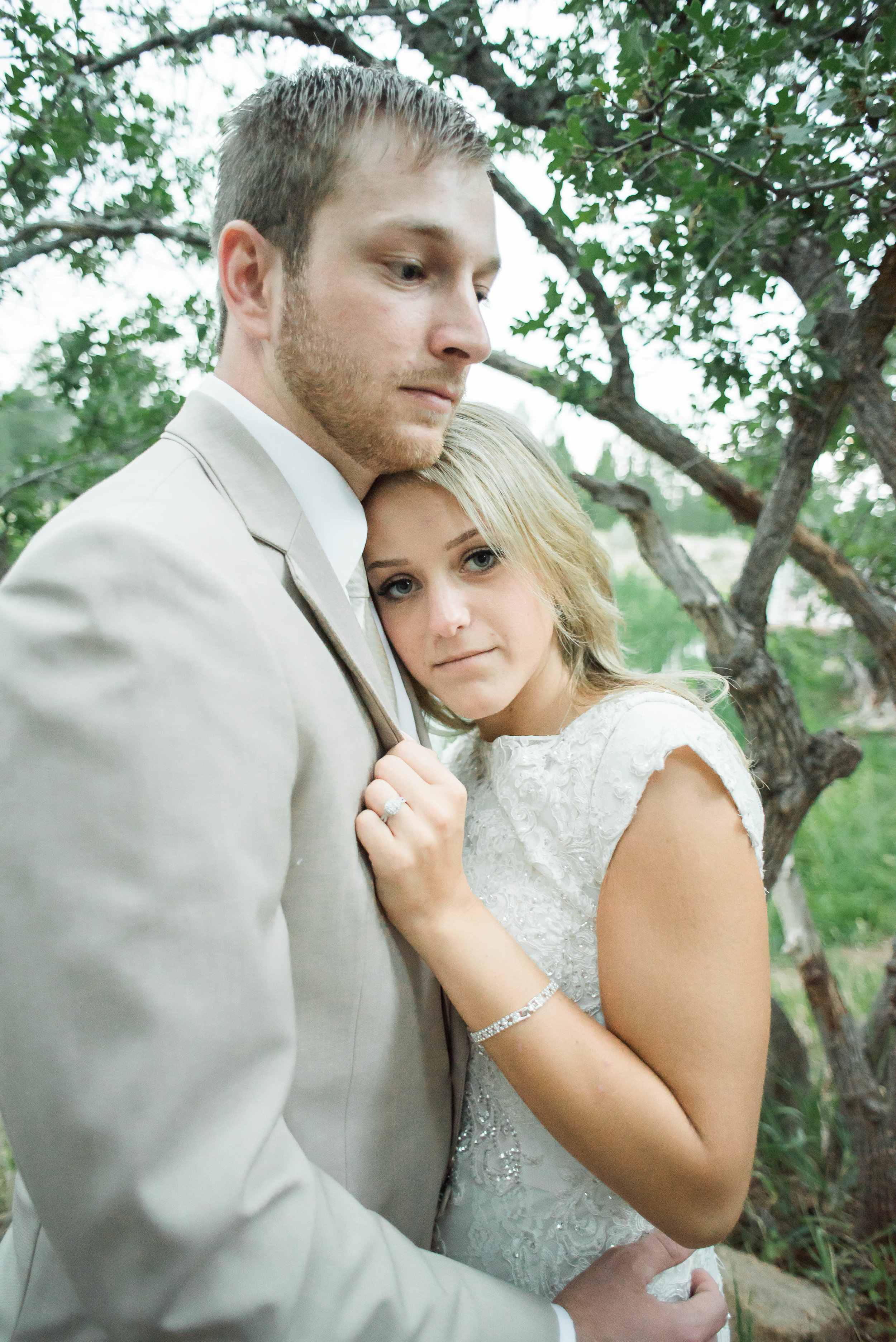 DANIEL+LACI-Sadie_Banks_Photography-78.jpg
