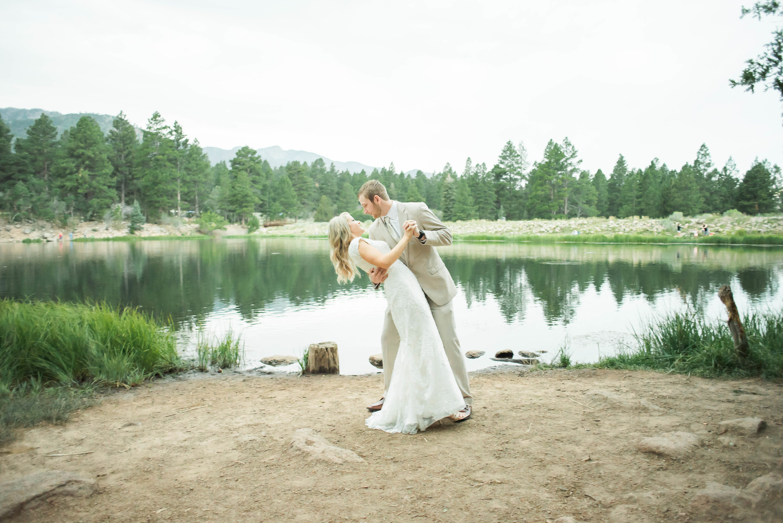 DANIEL+LACI-Sadie_Banks_Photography-94.jpg