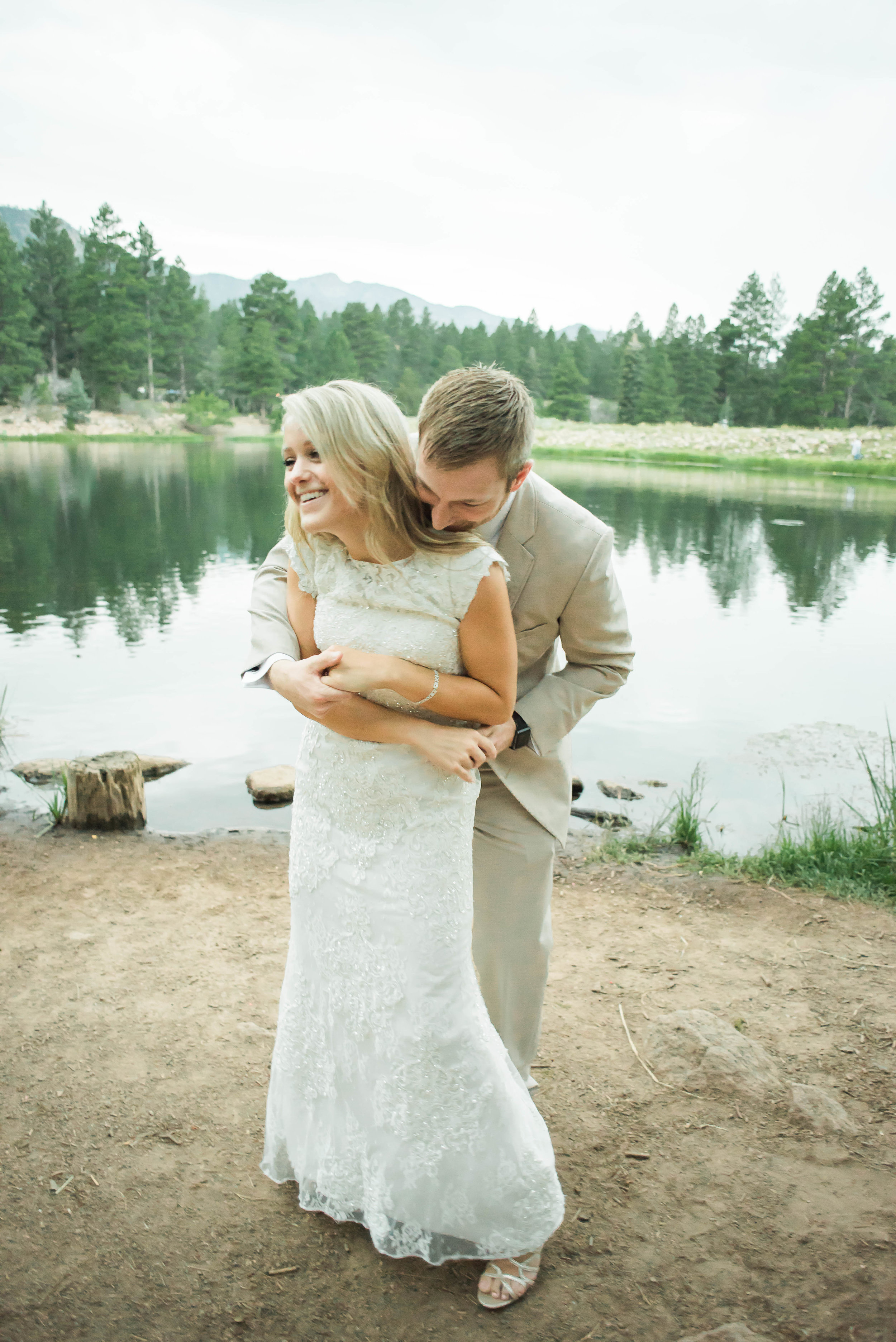 DANIEL+LACI-Sadie_Banks_Photography-120.jpg