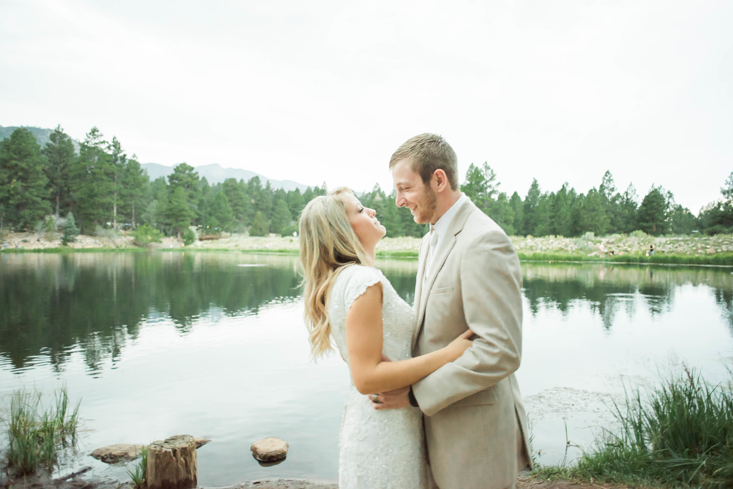 DANIEL+LACI-Sadie_Banks_Photography-131.jpg