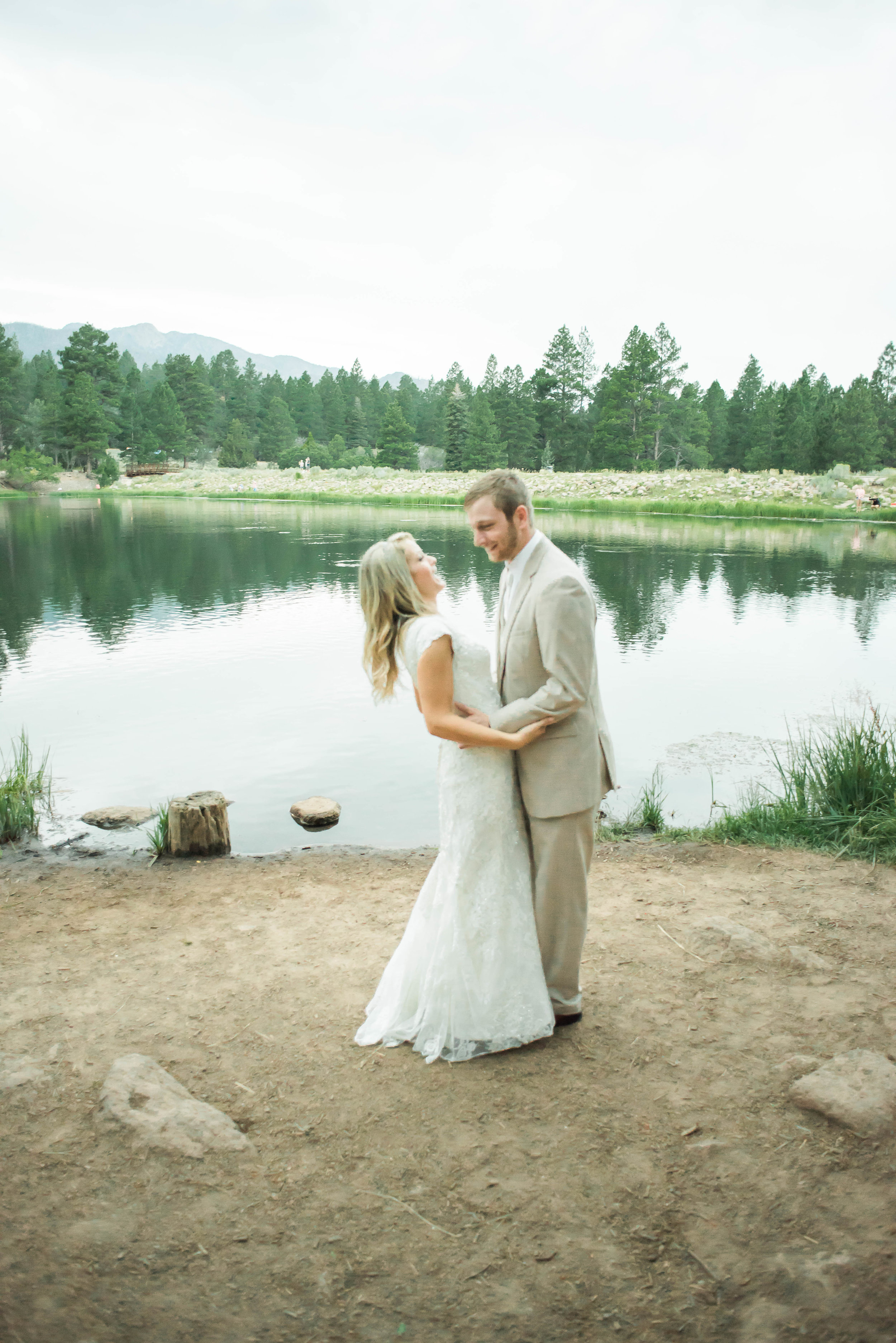 DANIEL+LACI-Sadie_Banks_Photography-138.jpg