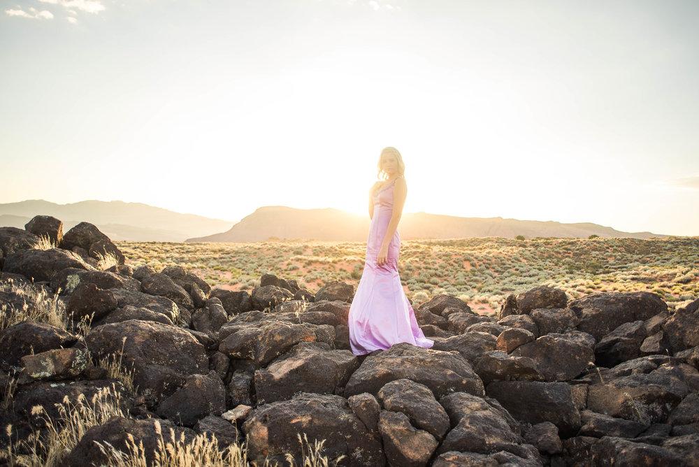 SENIOR-REP-RETREAT-DAY-2-Sadie_Banks_Photography-113.jpg