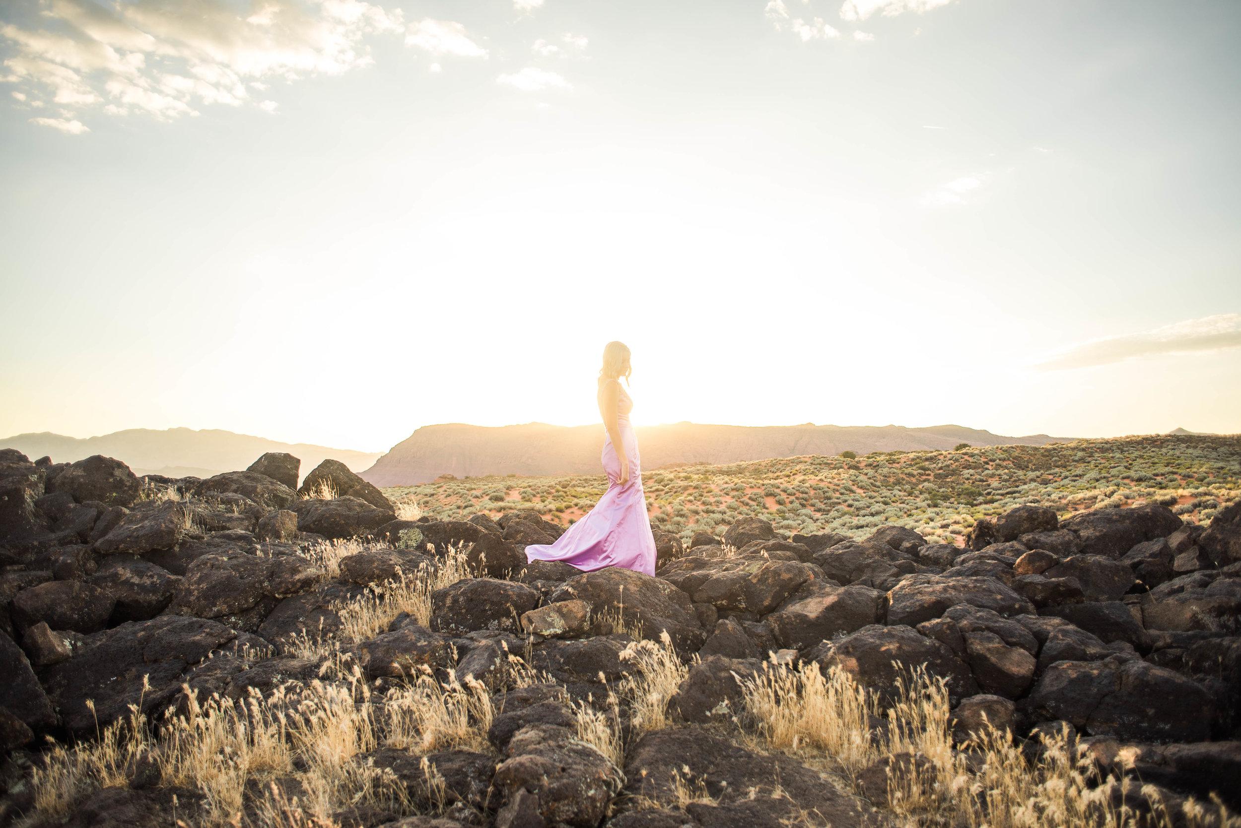 SENIOR-REP-RETREAT-DAY-2-Sadie_Banks_Photography-119.jpg