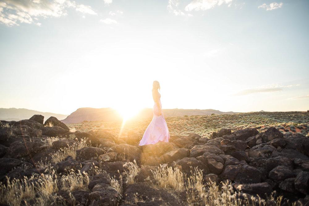 SENIOR-REP-RETREAT-DAY-2-Sadie_Banks_Photography-122.jpg