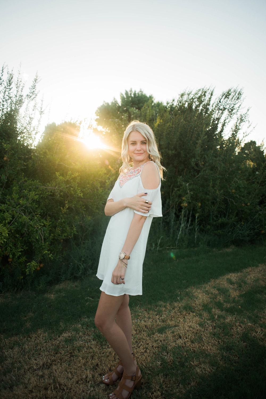 SENIOR-REP-RETREAT-Sadie_Banks_Photography-18.jpg