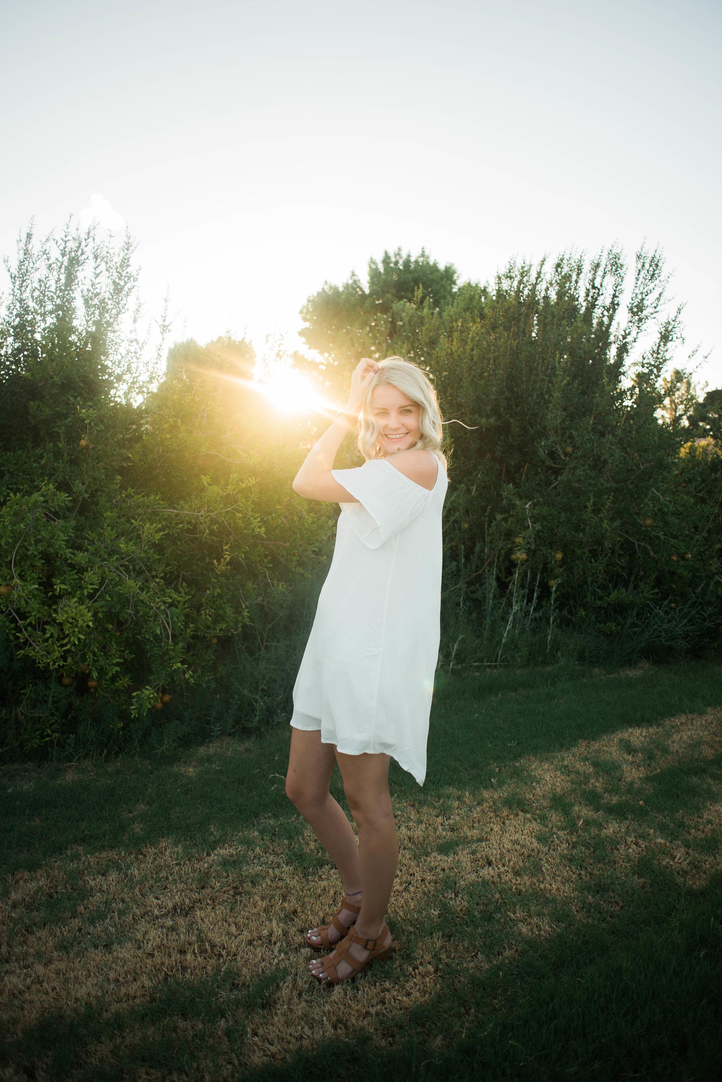 SENIOR-REP-RETREAT-Sadie_Banks_Photography-21.jpg