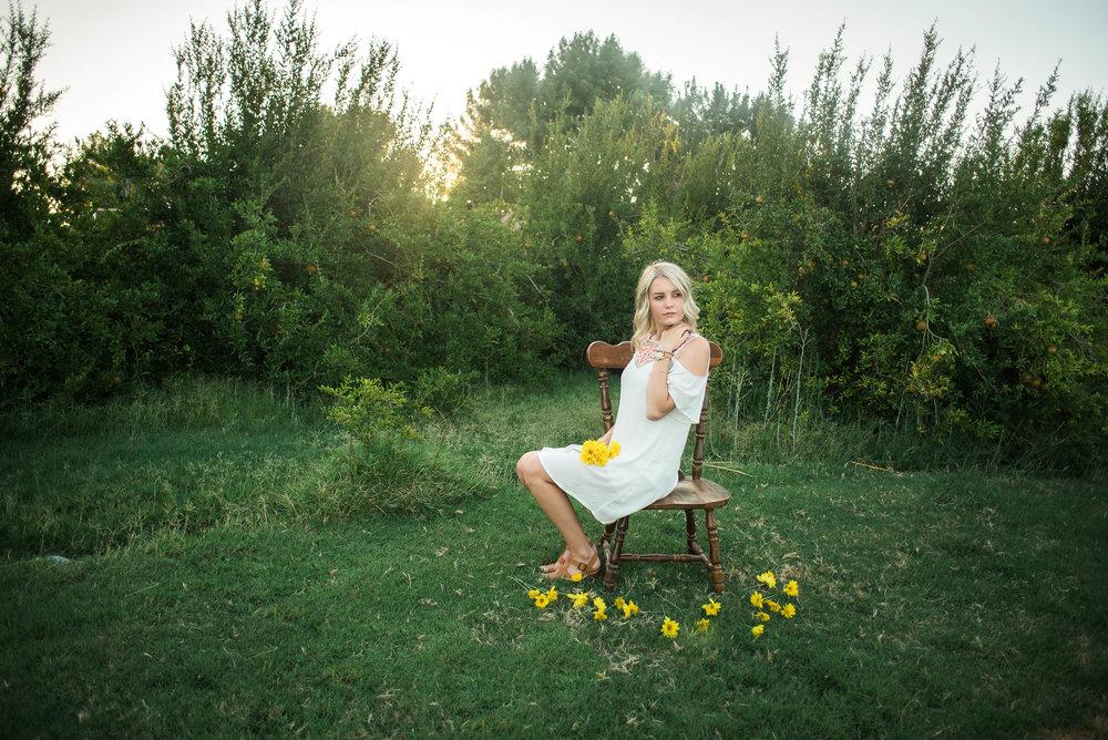 SENIOR-REP-RETREAT-Sadie_Banks_Photography-45.jpg