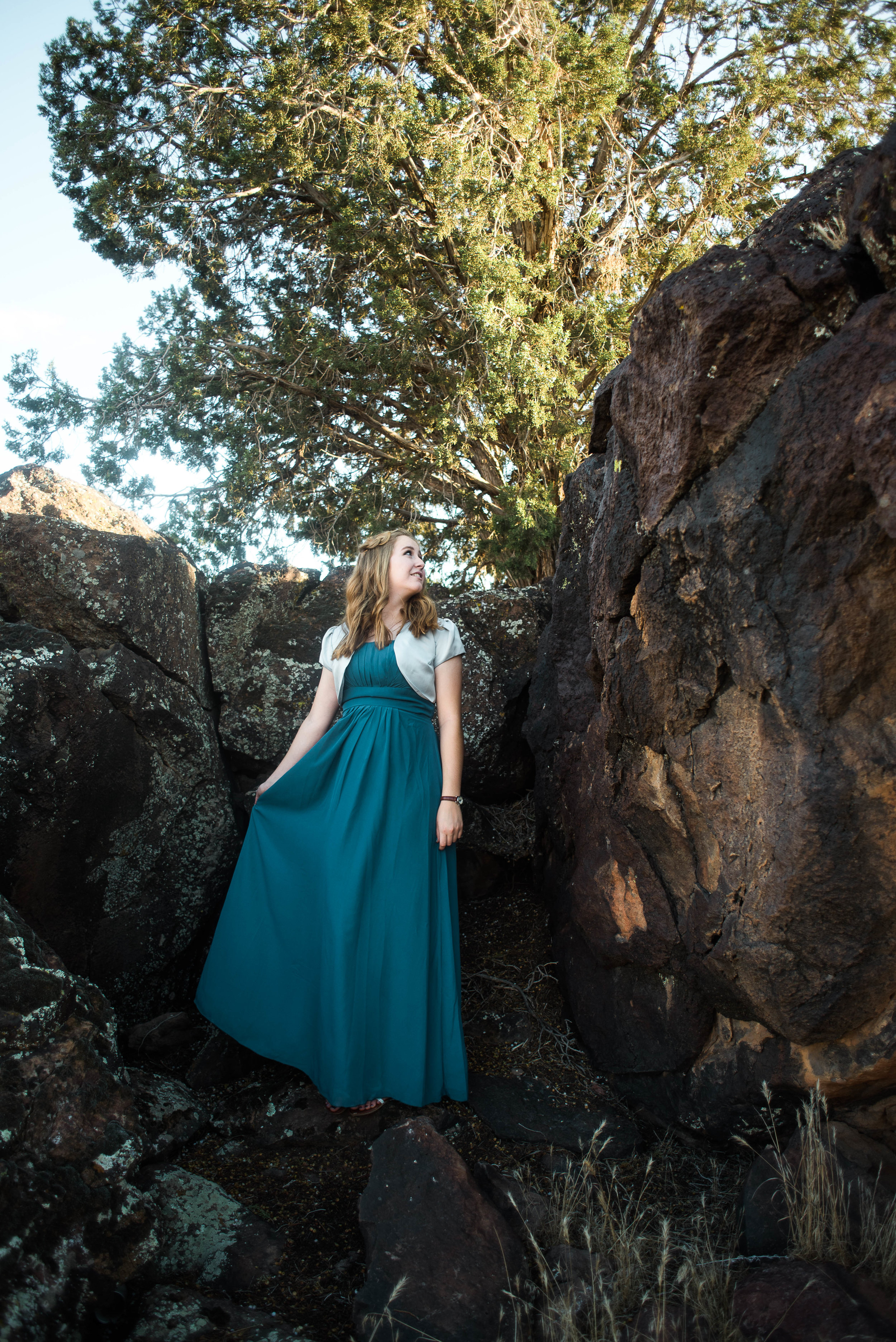 SENIOR-REP-RETREAT-DAY-2-Sadie_Banks_Photography-35.jpg