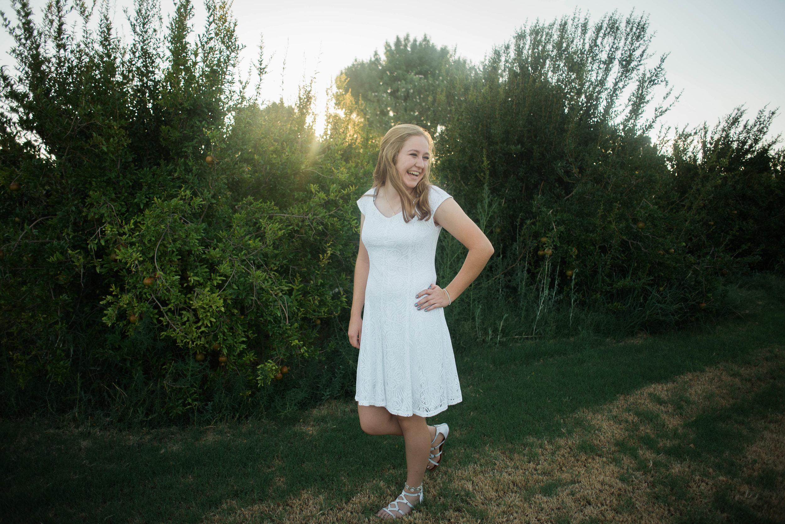SENIOR-REP-RETREAT-Sadie_Banks_Photography-11.jpg
