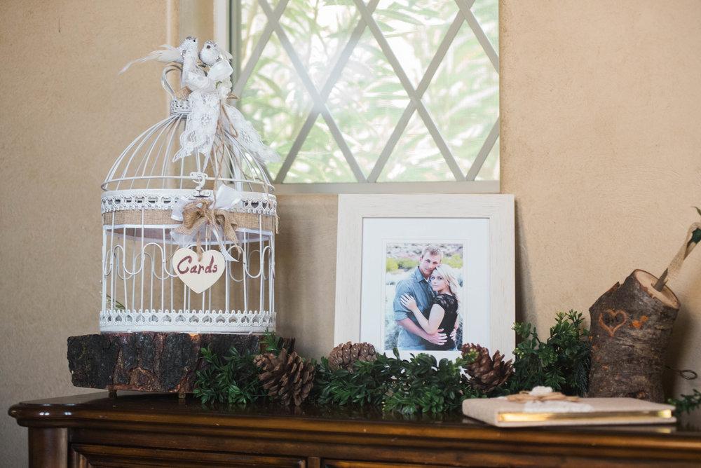 DANIEL+LACI-WEDDING-Sadie_Banks_Photography-3.jpg