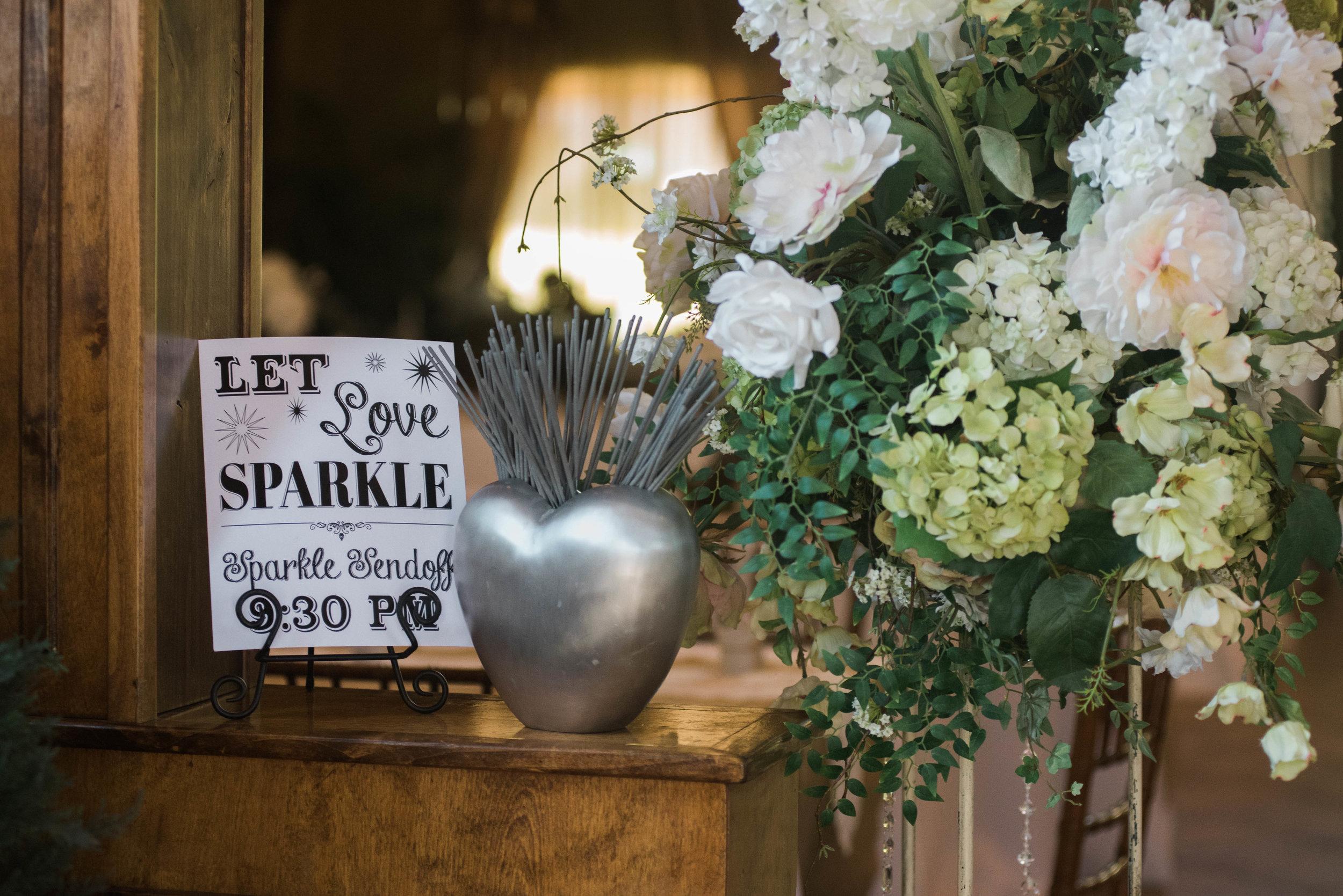 DANIEL+LACI-WEDDING-Sadie_Banks_Photography-2.jpg