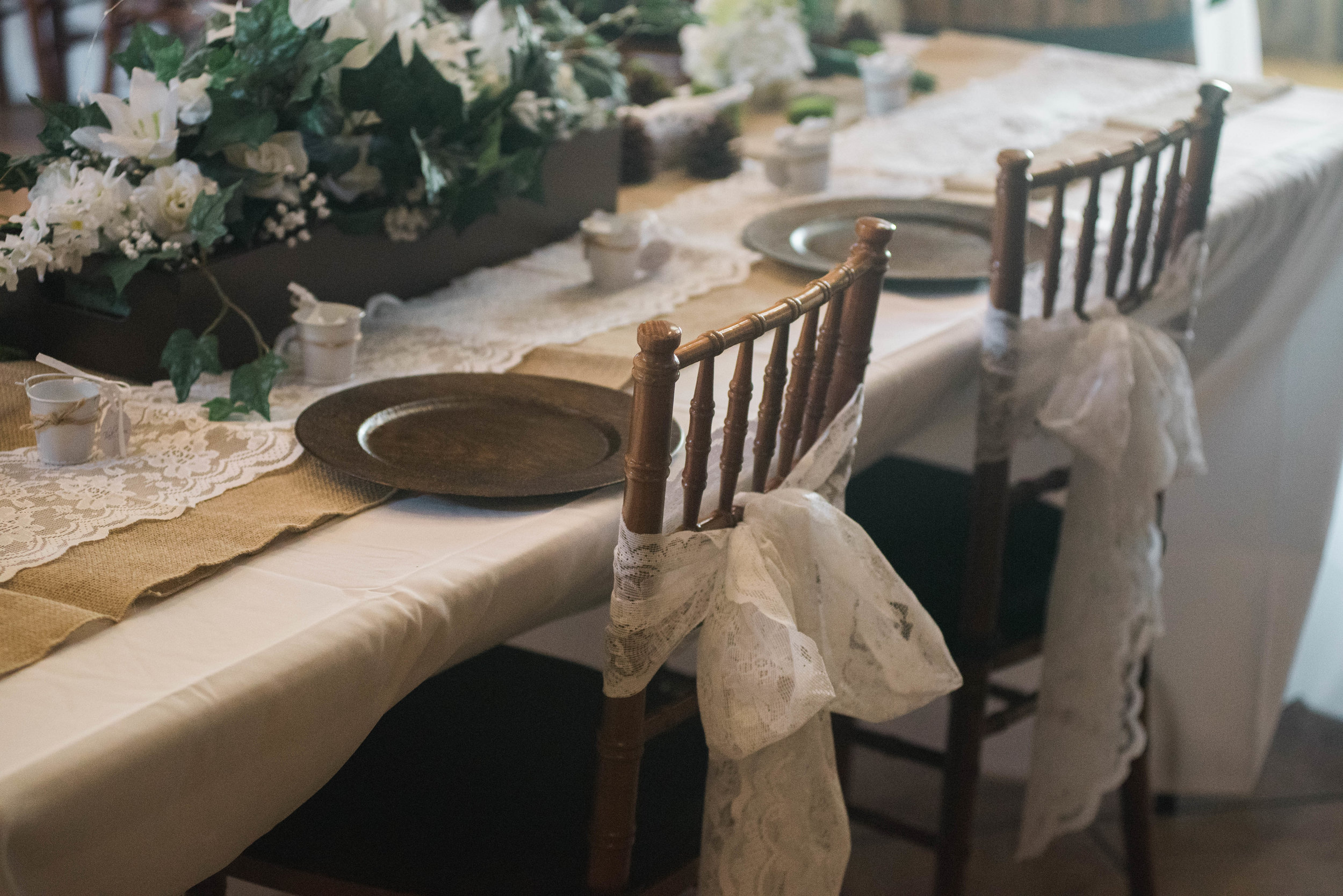 DANIEL+LACI-WEDDING-Sadie_Banks_Photography-13.jpg