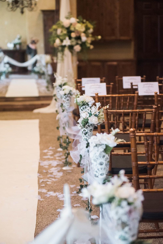 DANIEL+LACI-WEDDING-Sadie_Banks_Photography-16.jpg